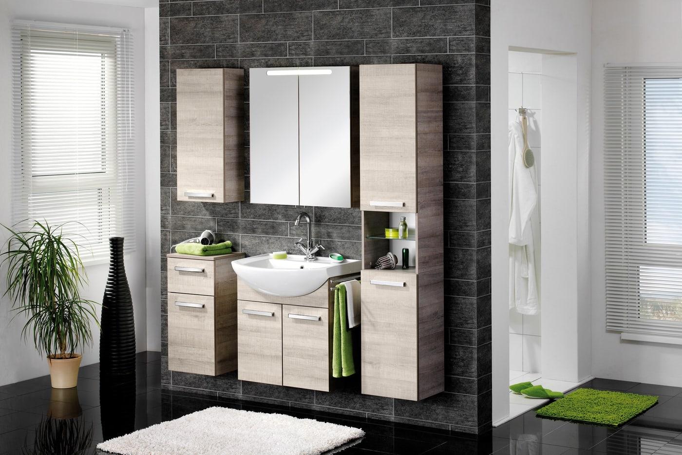 fackelmann a vero h ngeschrank migros. Black Bedroom Furniture Sets. Home Design Ideas