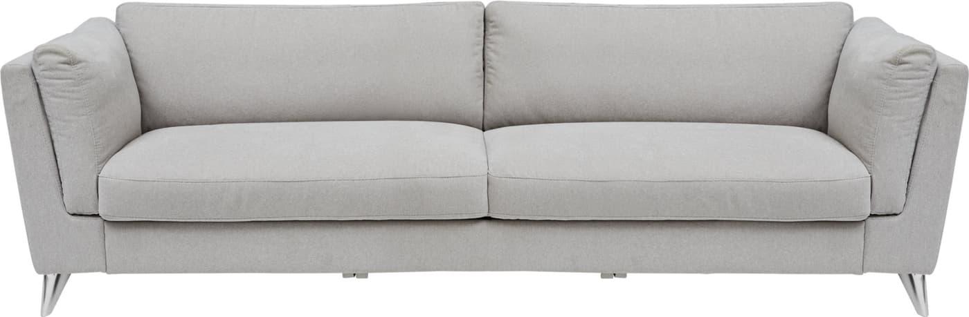 DEGONDA 3er-Sofa | Migros