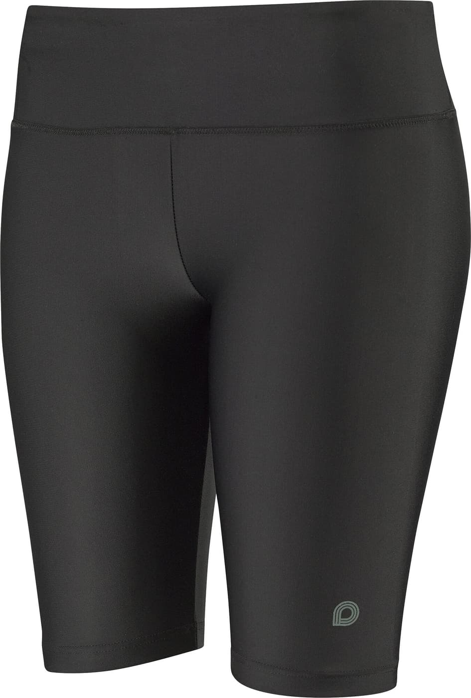 perform damen-radler-tights
