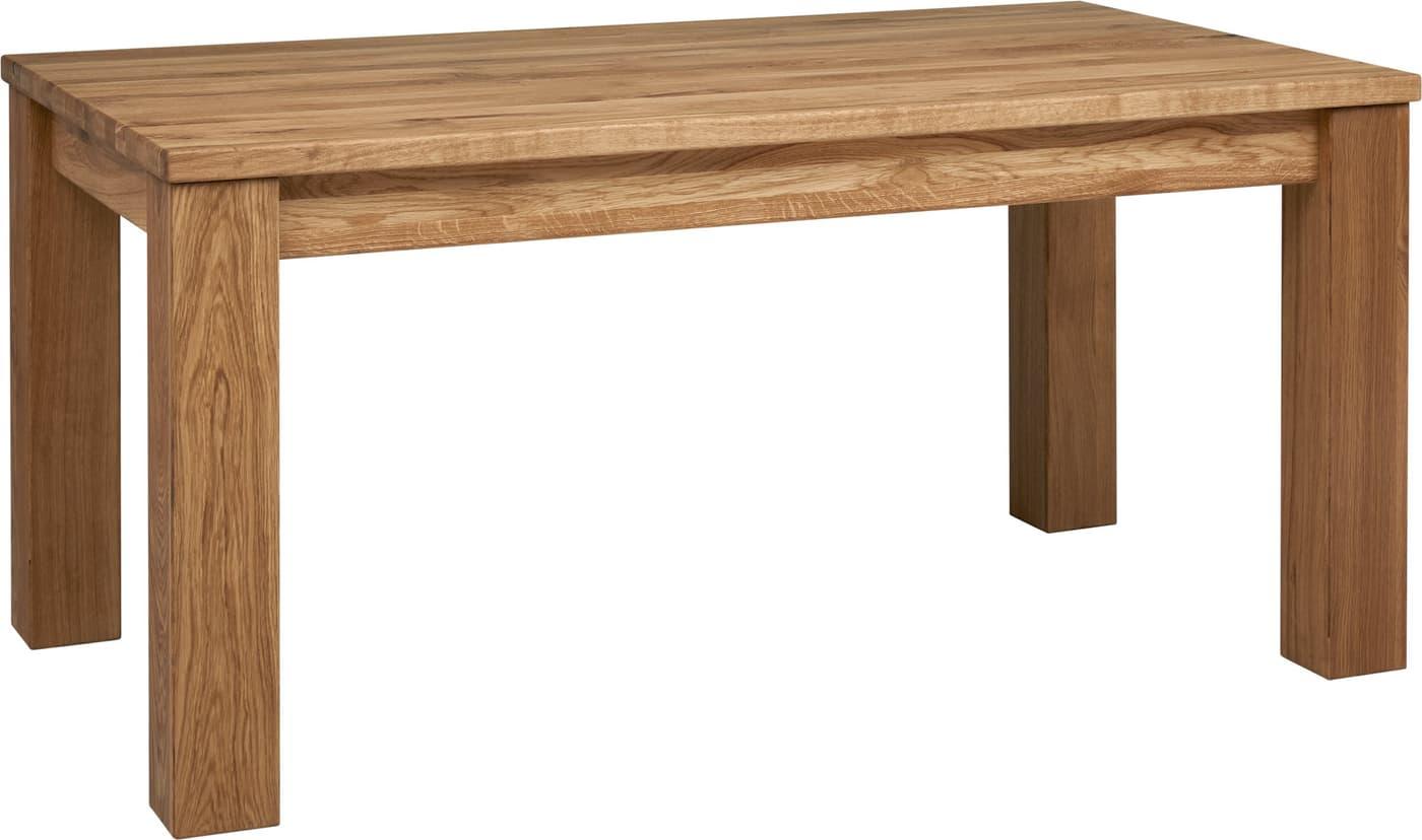 Longo Table ExtensibleMigros ExtensibleMigros Longo Longo ExtensibleMigros Table Table KTcuF15J3l