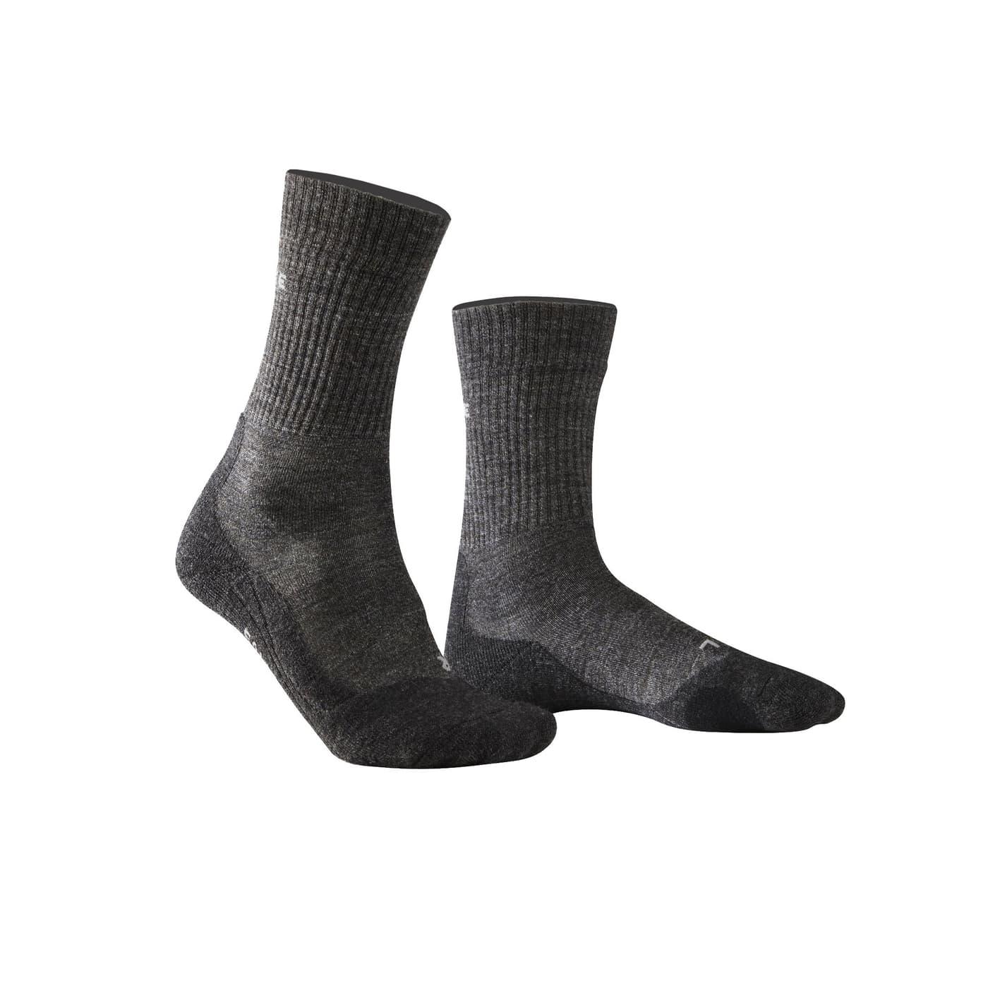 Online kaufen billiger Verkauf Qualität und Quantität zugesichert Falke TK2 Wool Men Herren-Trekkingsocken