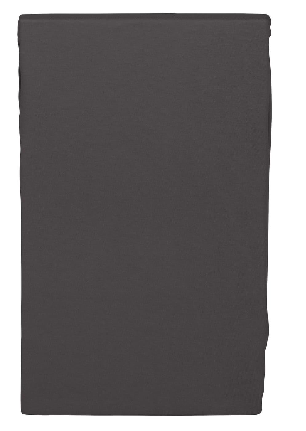 stretch drap housse en jersey evan migros. Black Bedroom Furniture Sets. Home Design Ideas