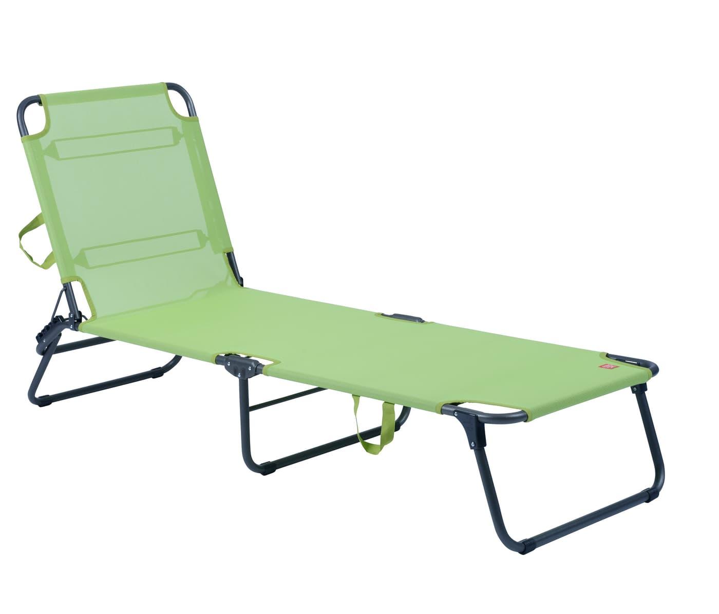 lit de camp amigo 135 tx migros. Black Bedroom Furniture Sets. Home Design Ideas