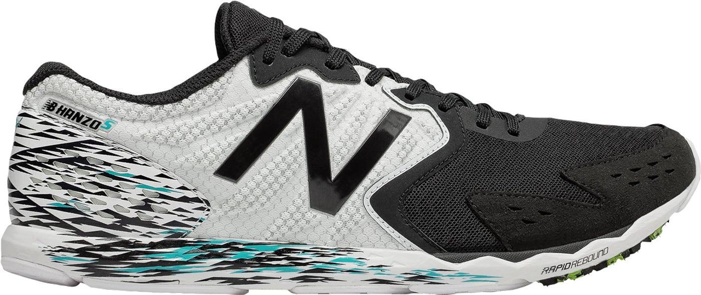 New Balance Competition Hanzo Chaussures de course pour homme
