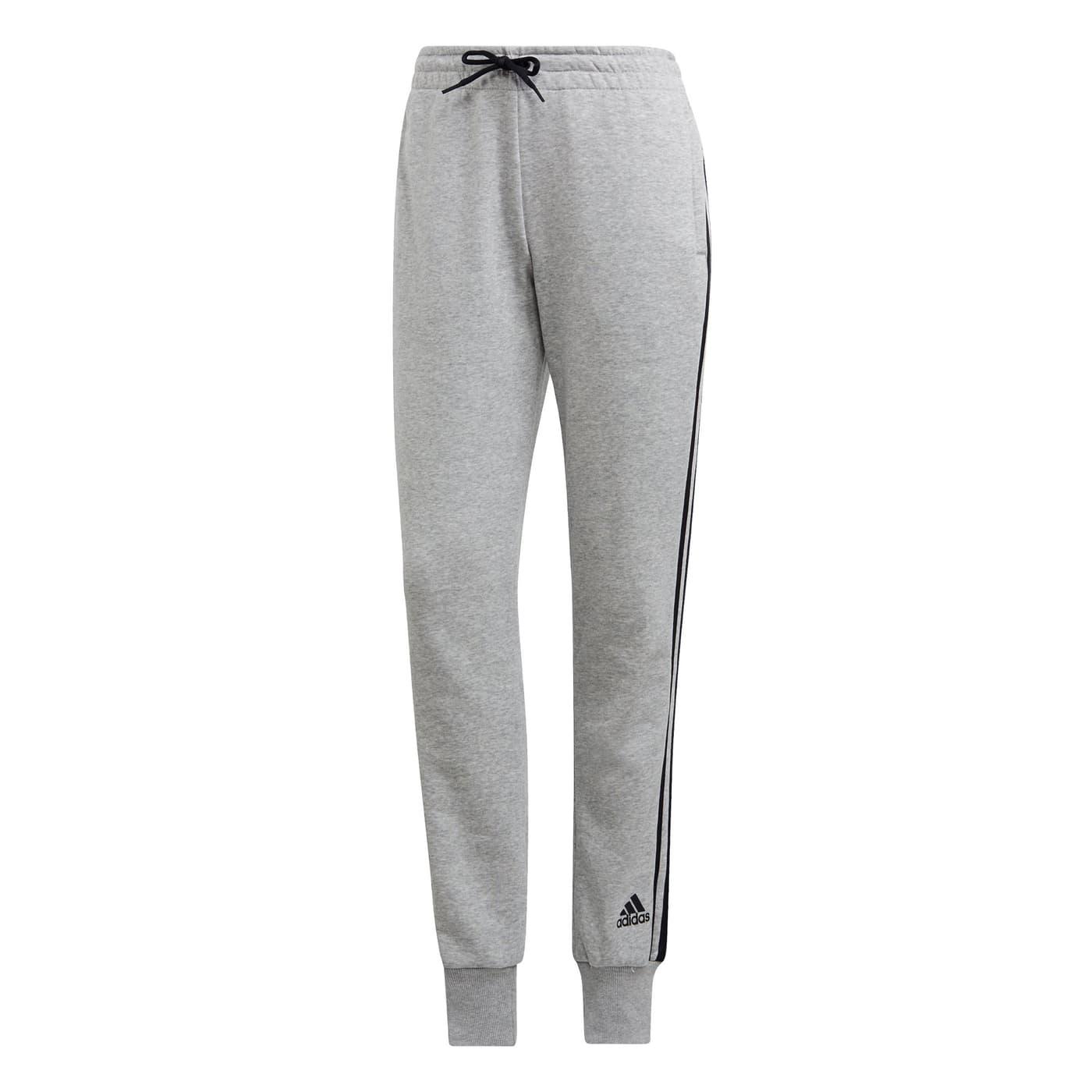 pantaloni jeans adidas