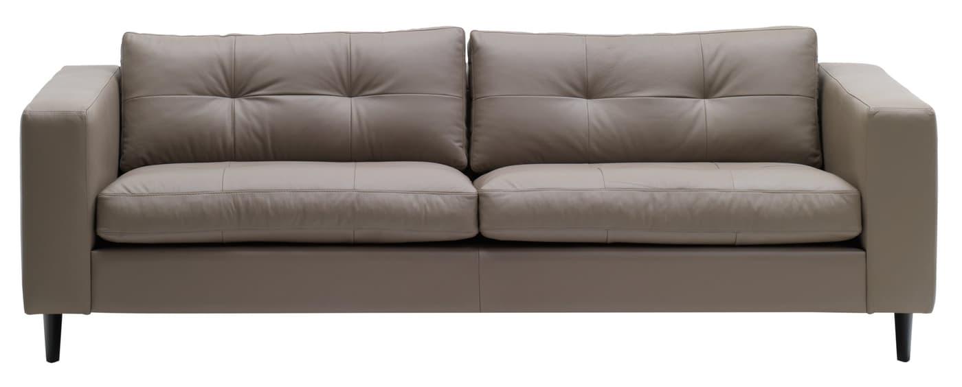 diener 3er sofa migros. Black Bedroom Furniture Sets. Home Design Ideas