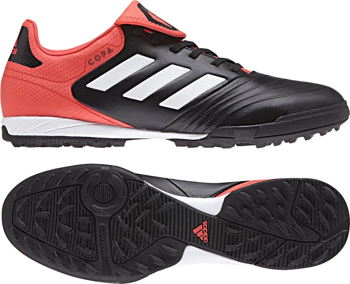 Tango Tf Pour Adidas 3 Chaussures De Copa 18 Football HommeMigros YfgI76ybv
