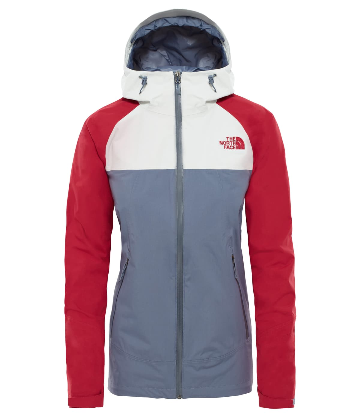 c1c41fa5c4 The North Face Stratos Veste de trekking pour femme | Migros