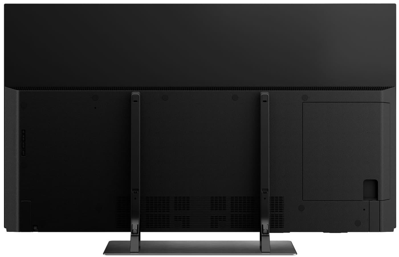 panasonic tx 55ezc954 139 cm 4k oled tv migros. Black Bedroom Furniture Sets. Home Design Ideas