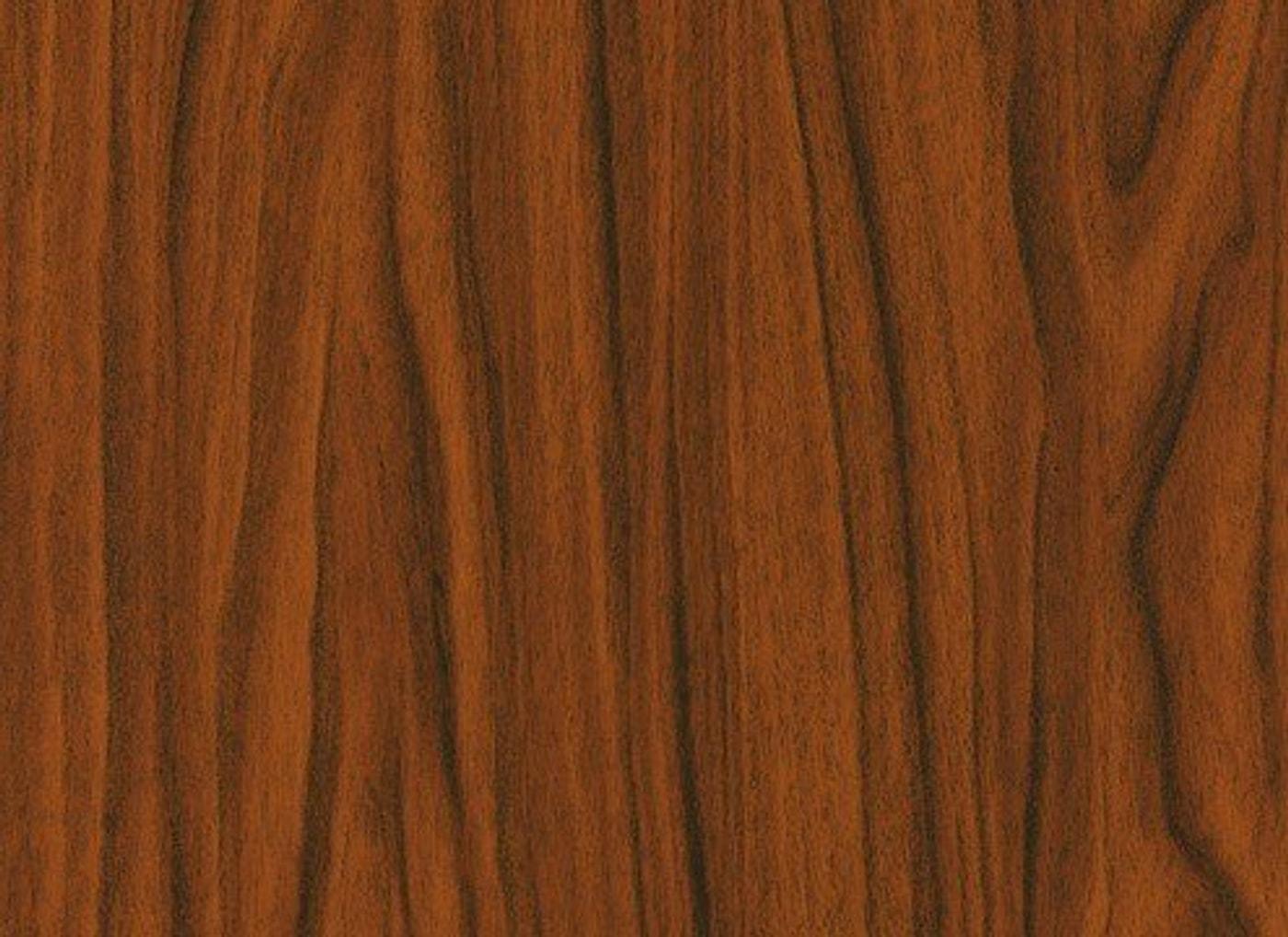 D c fix dekofolien selbstklebend nussbaum gold migros for Dekofolien selbstklebend