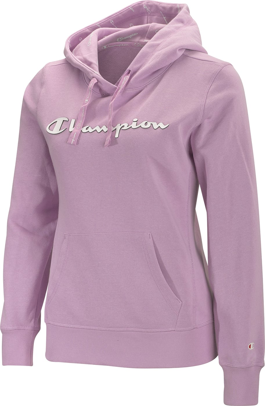 Champion Legacy Shirt Sweat Capuche Pour Sweatshirt Women À Hooded 8nNPX0Owk