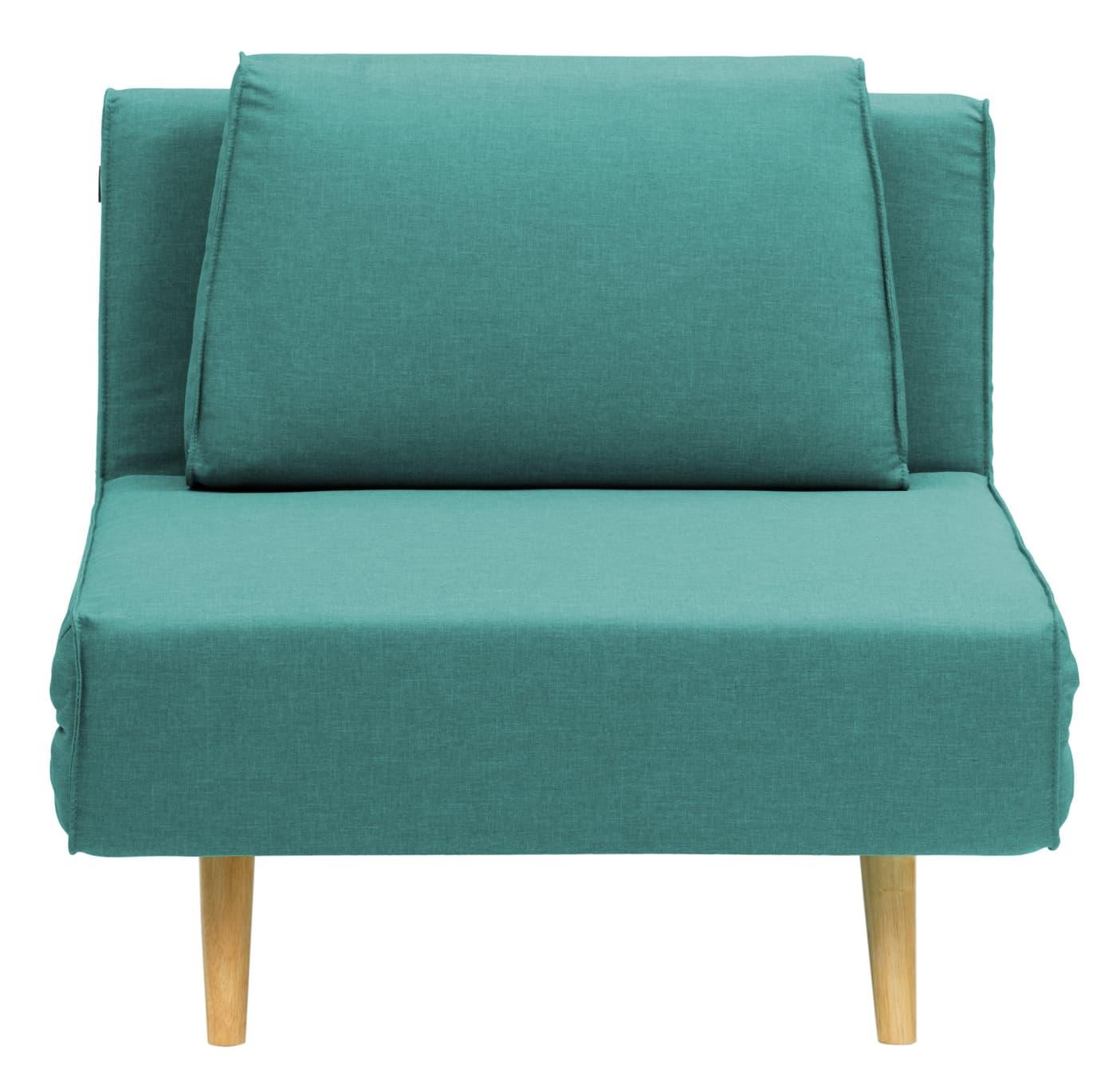 Canap lit henni migros for Migros meubles