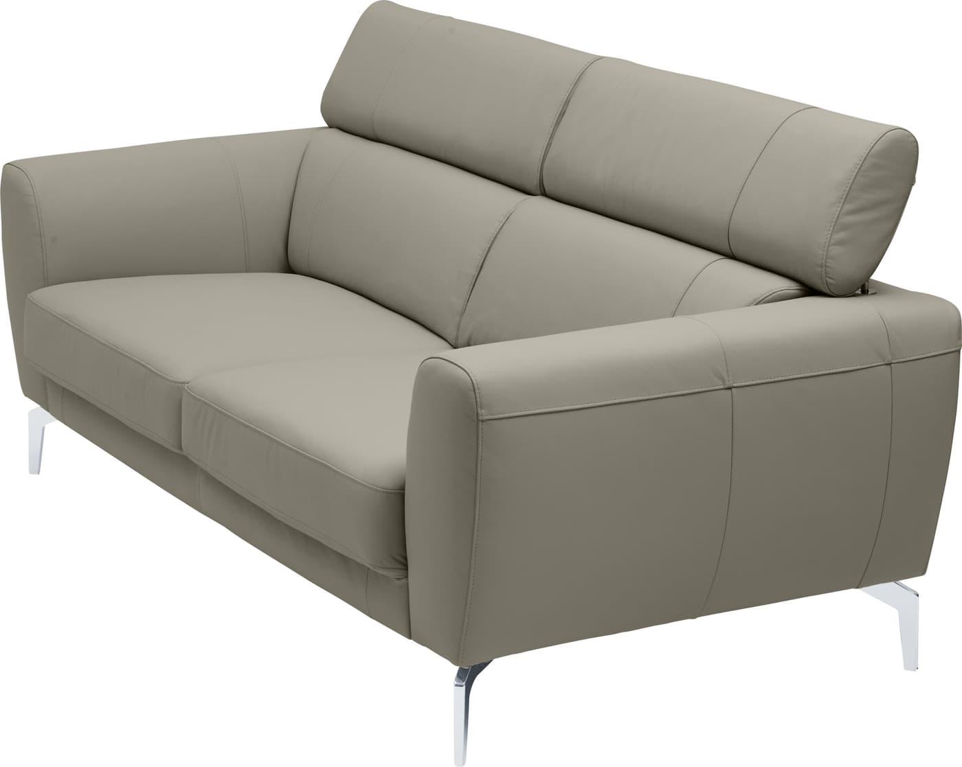 Sofa schilling simple fat with sofa schilling elegant deutsch beautiful ersofa schilling with sofa schilling parisarafo Images