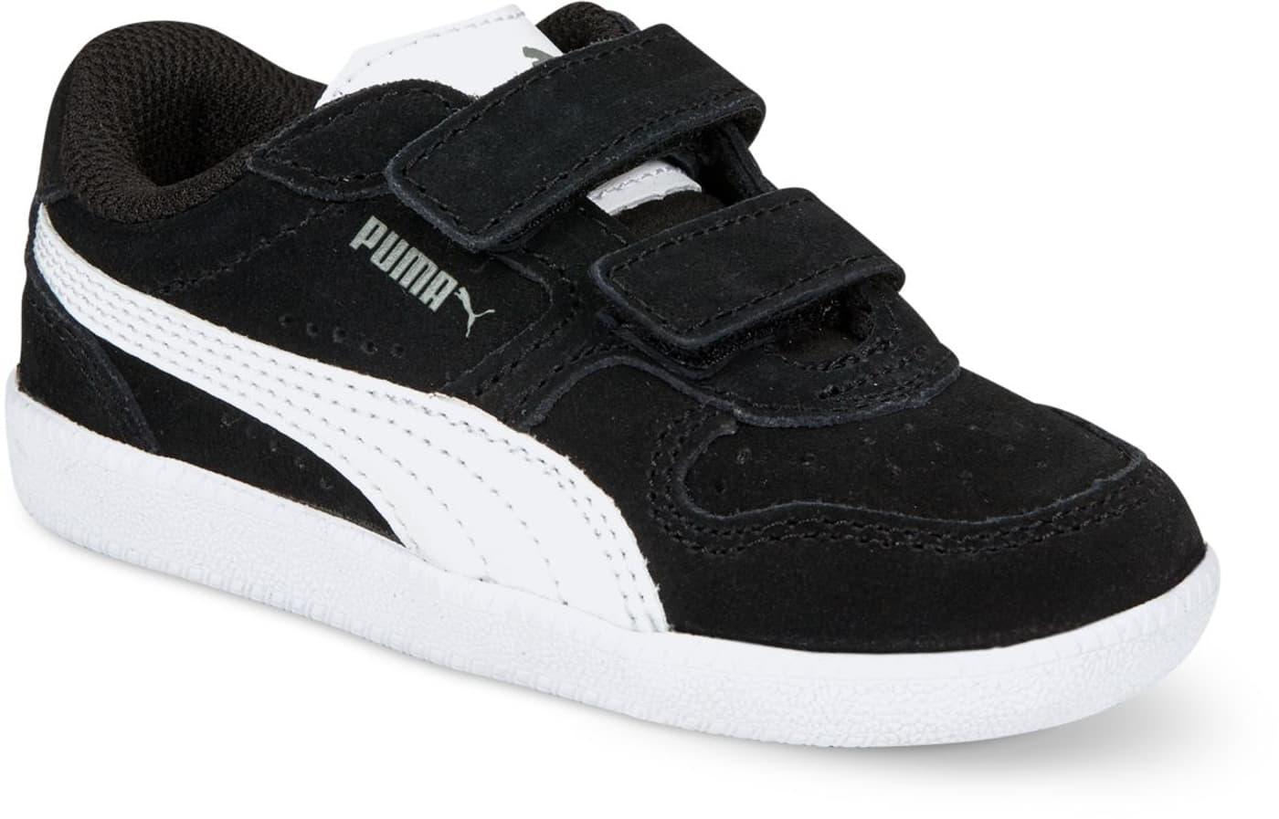 2bccf0e43daa3 PUMA Chaussure pour enfant noir