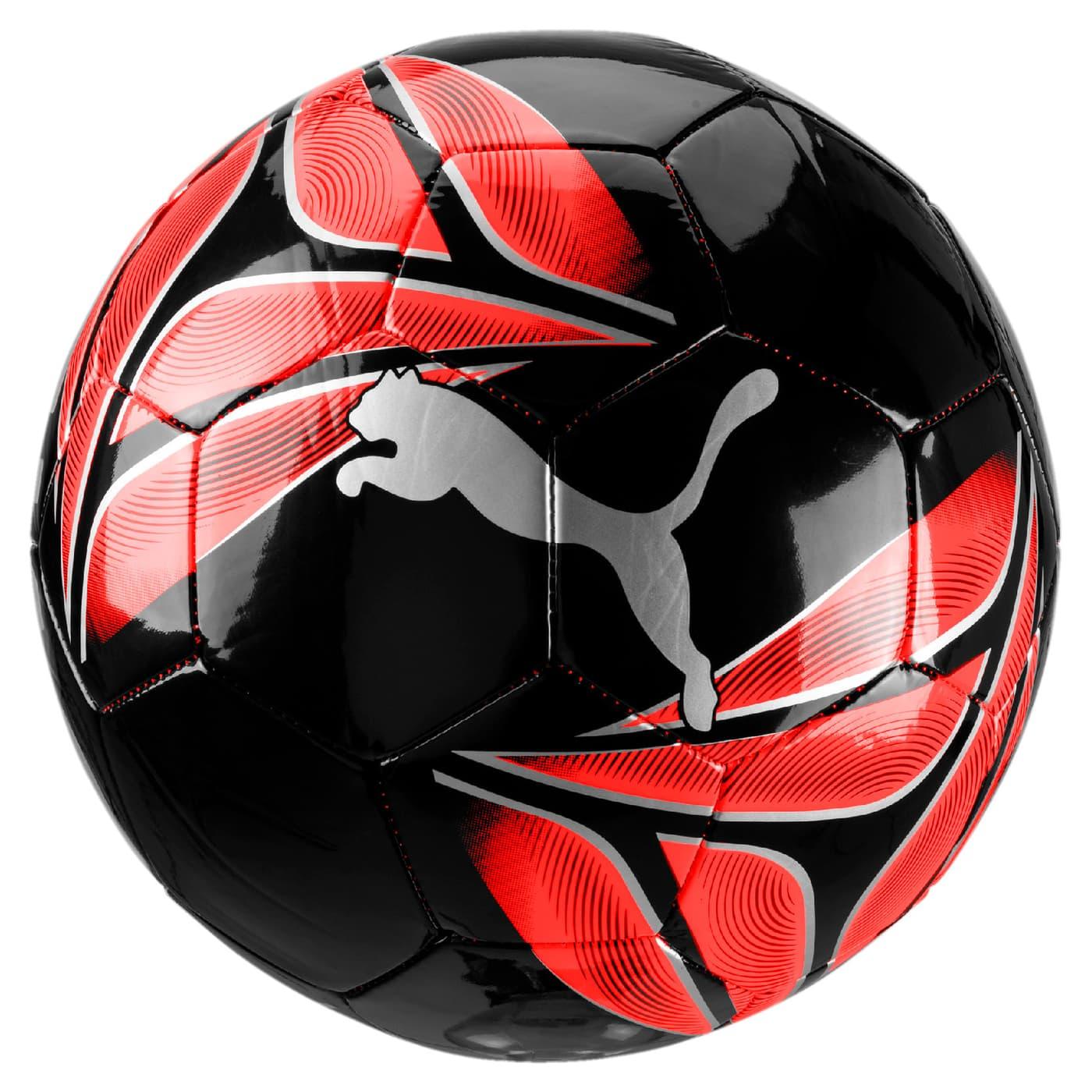 ballon football puma