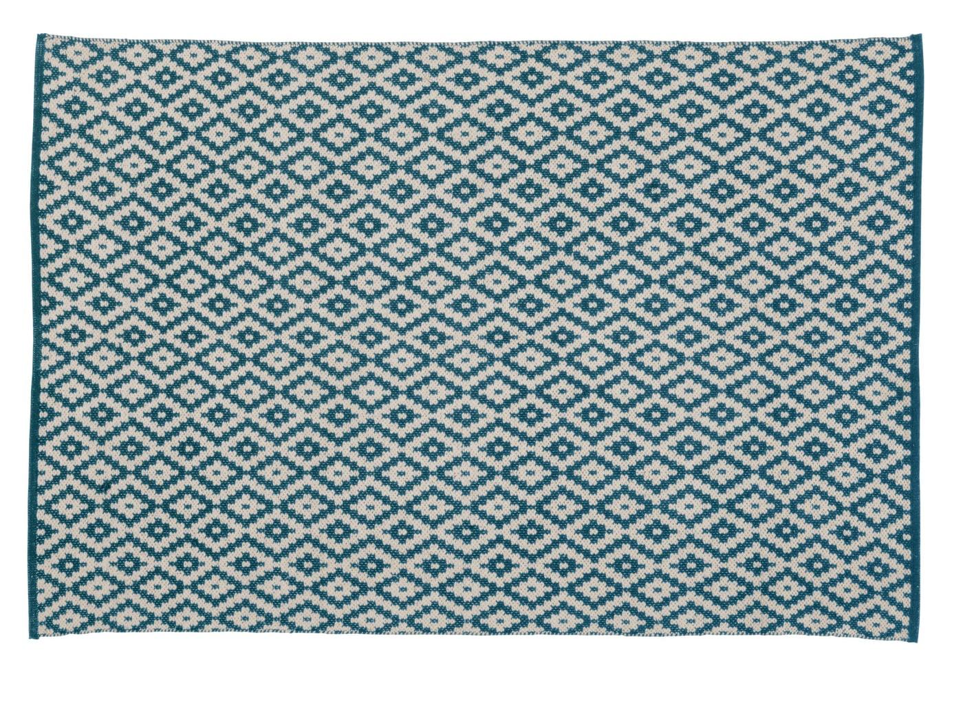 teppich grafisches muster grafisches muster senf designer teppich modern muster grau schwarz. Black Bedroom Furniture Sets. Home Design Ideas