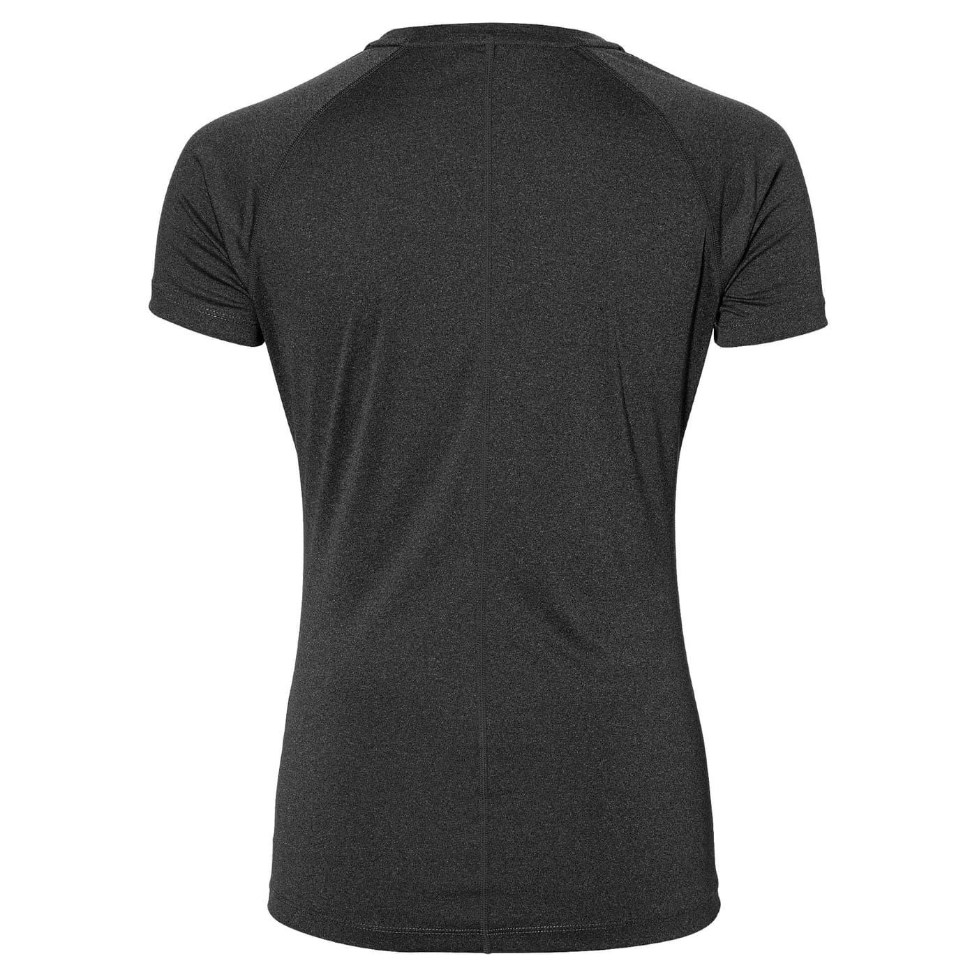Asics ASICS STRIPE SS TOP Damen-T-Shirt