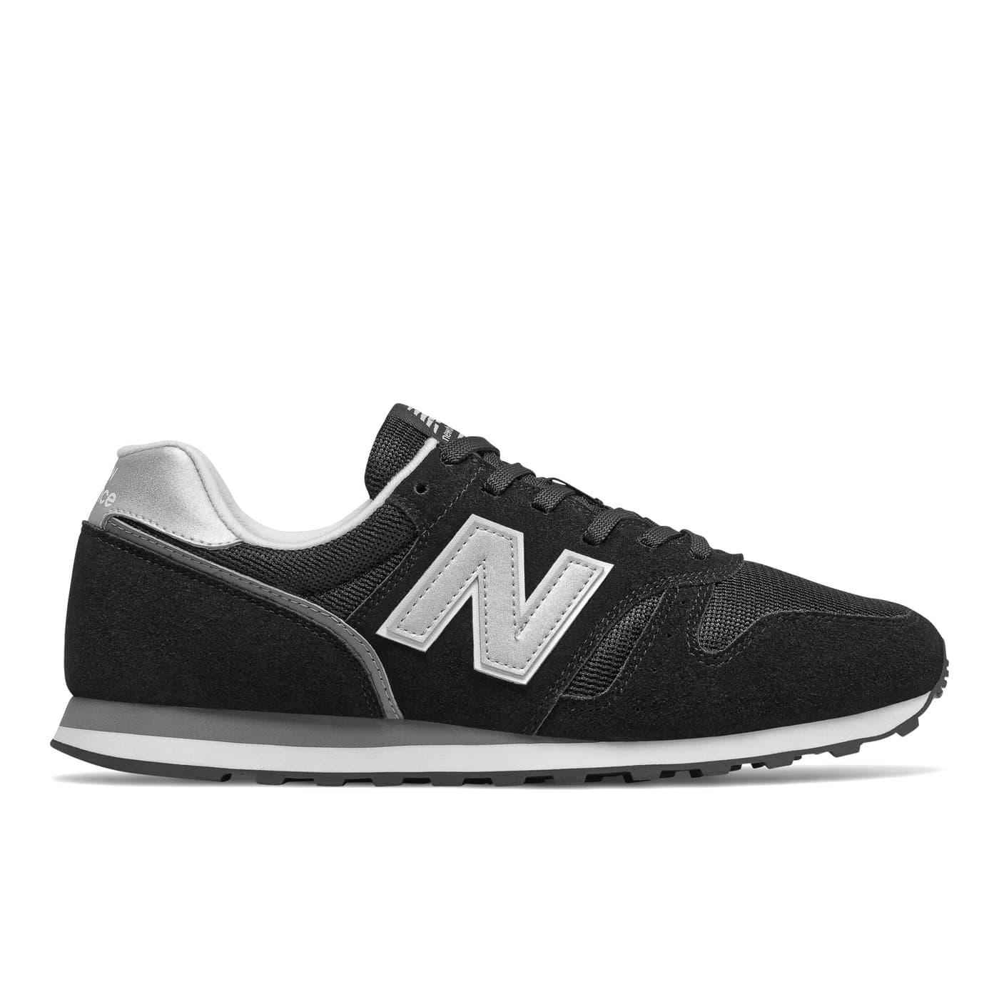 373 new balance uomo