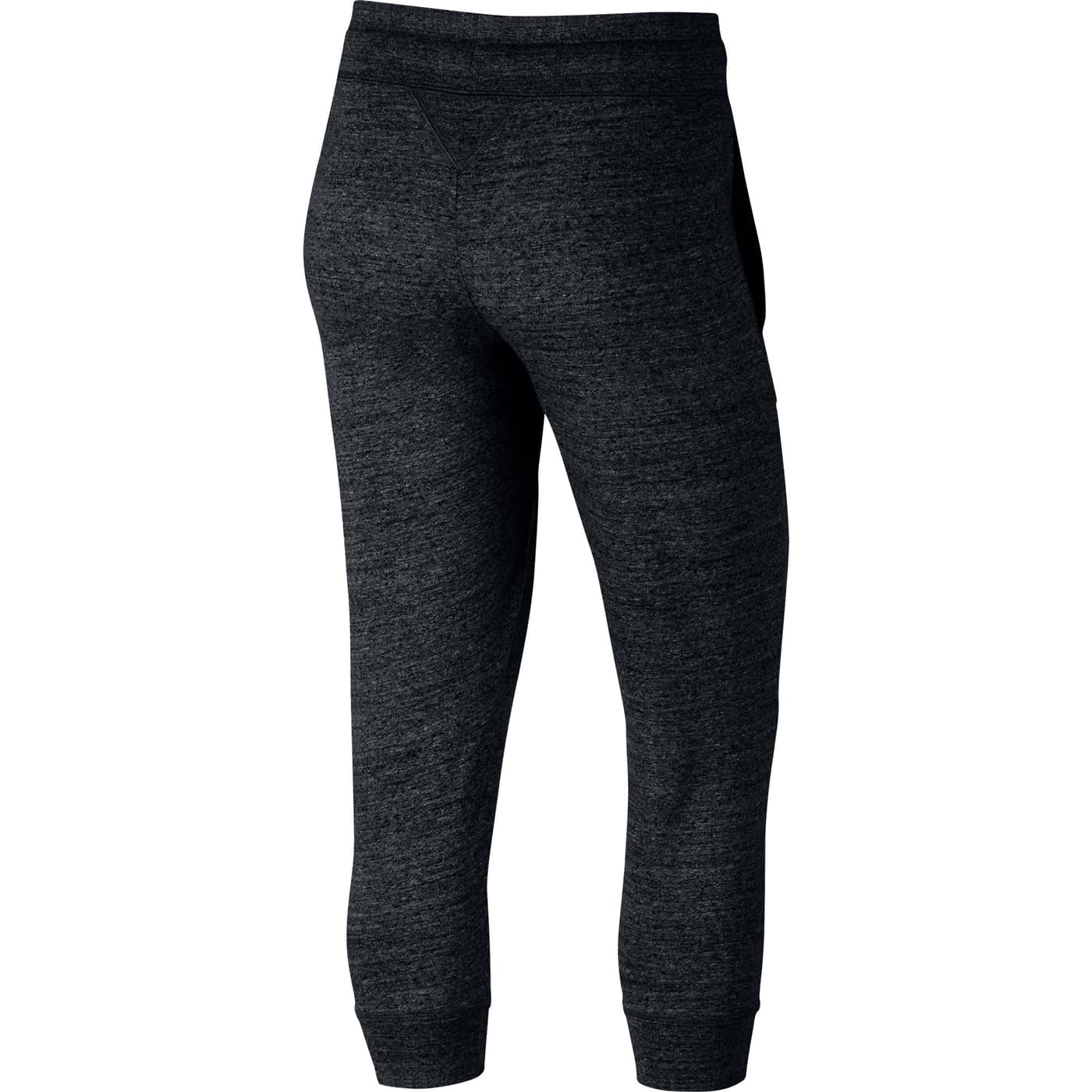 pantalon femme vintage nike