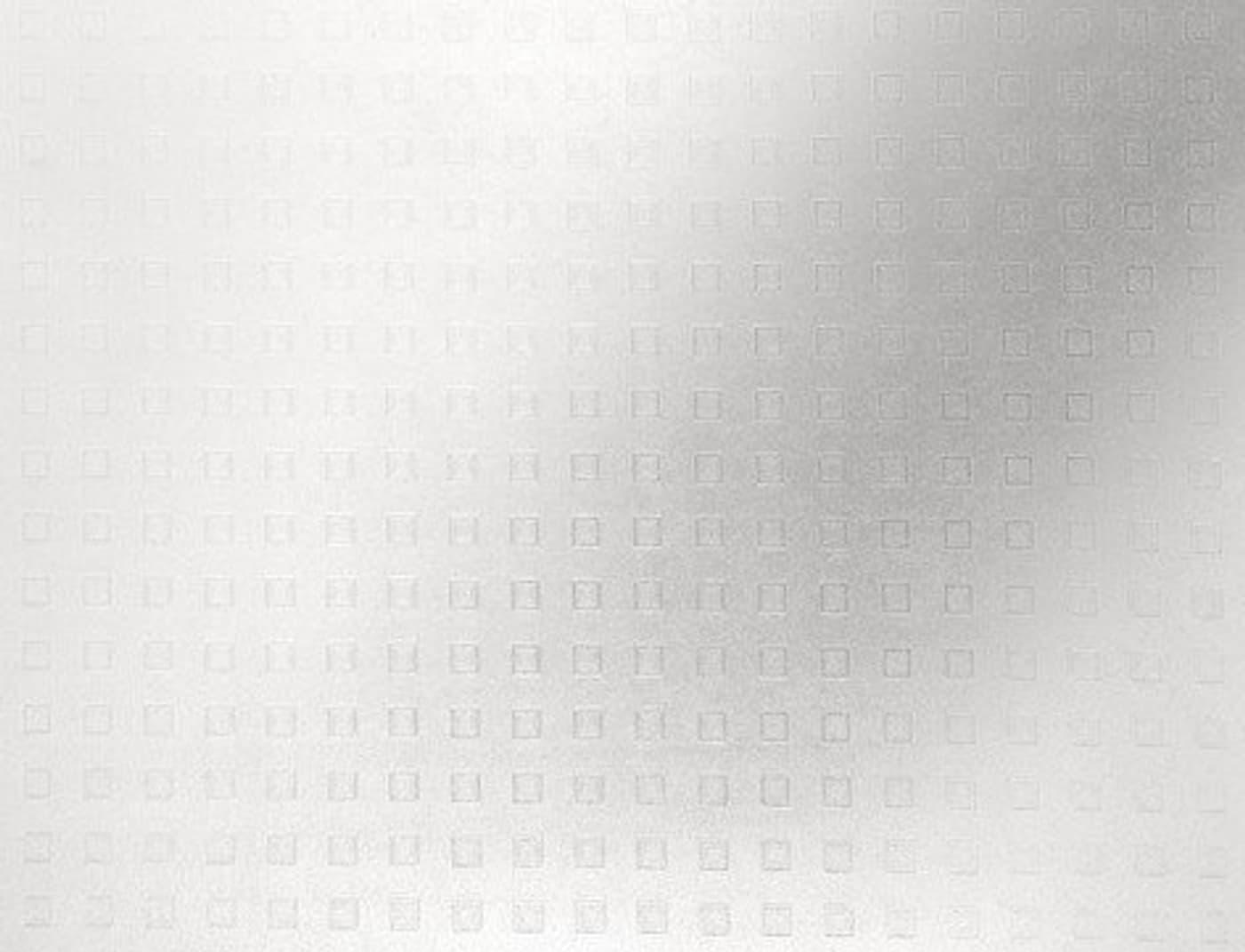 D c fix dekofolien selbstklebend hufnagel transparent migros for Dc fix folie holzoptik