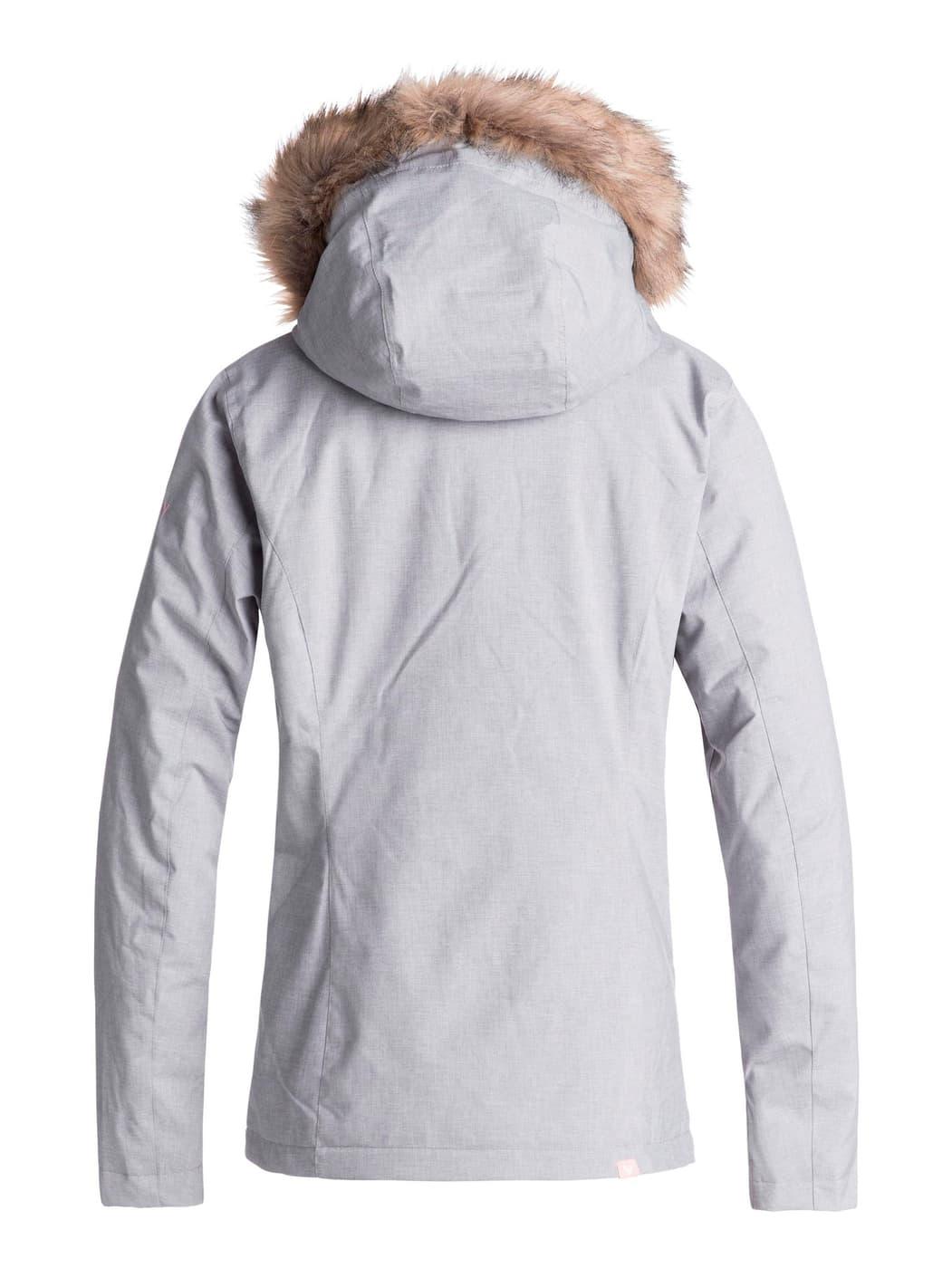 ef0f43a96d Roxy JET SKI SOLID J J SNJT Veste de neige pour femme | Migros