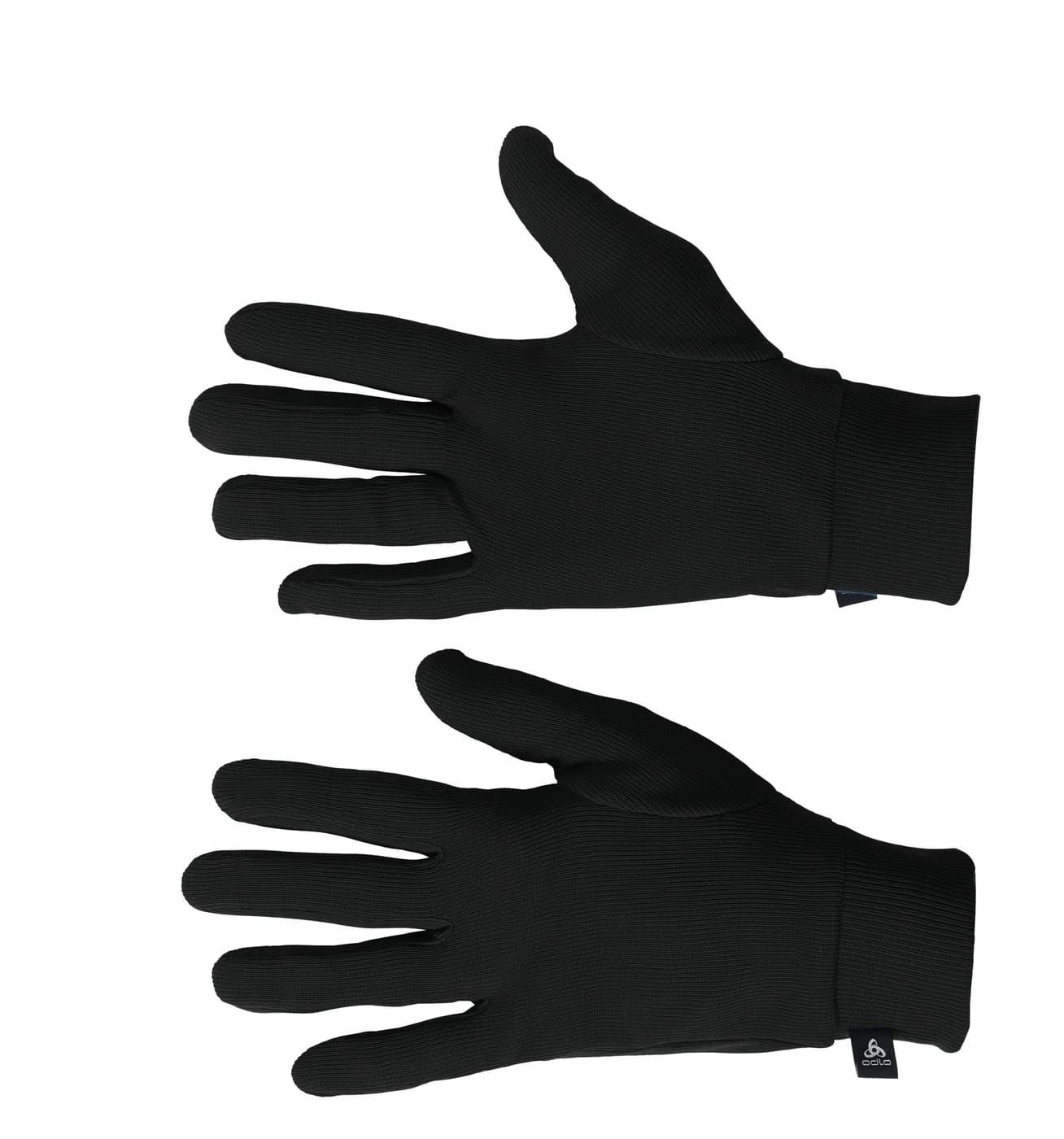 Odlo Warm Unisex Handschuhe