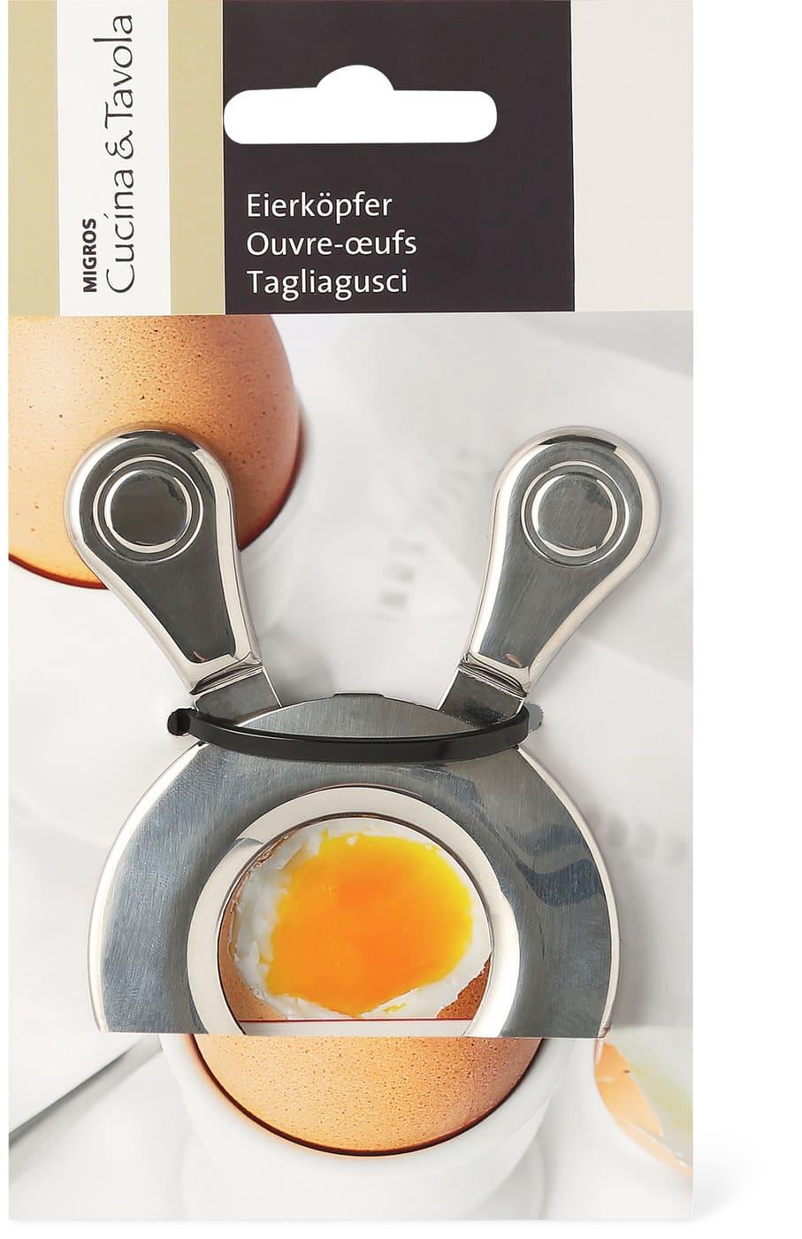 Cucina tavola cucina tavola eierk pfer migros for Tavola cucina