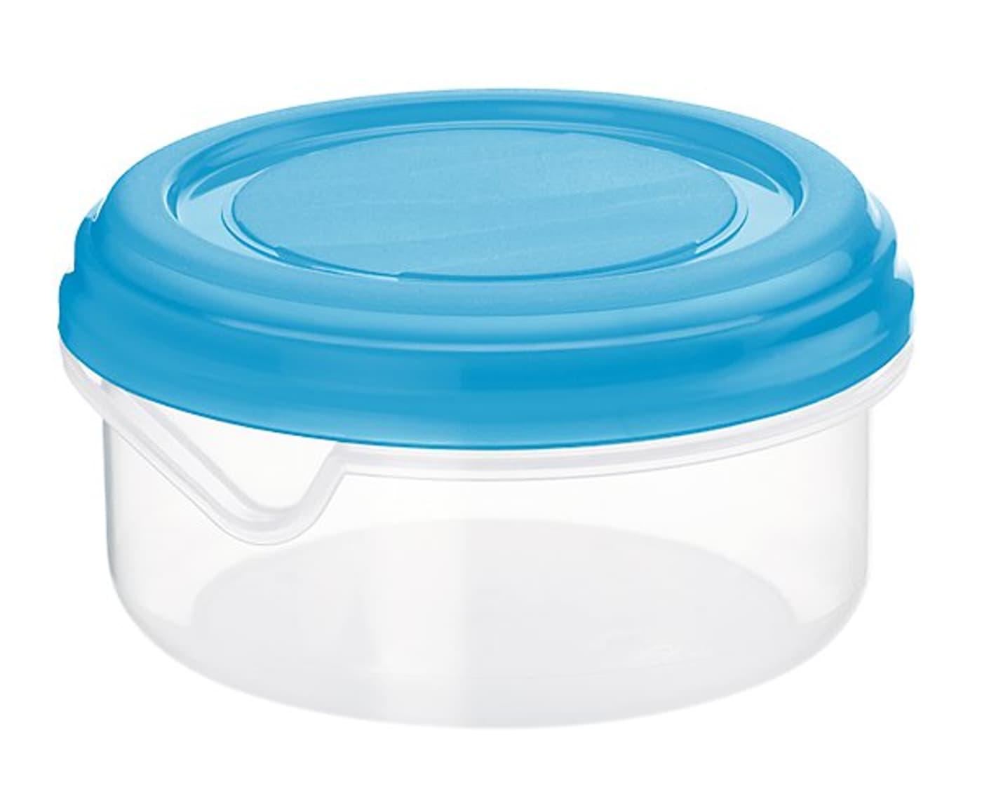 Mini Kühlschrank Migros : M topline cool kühlschrankdose l migros