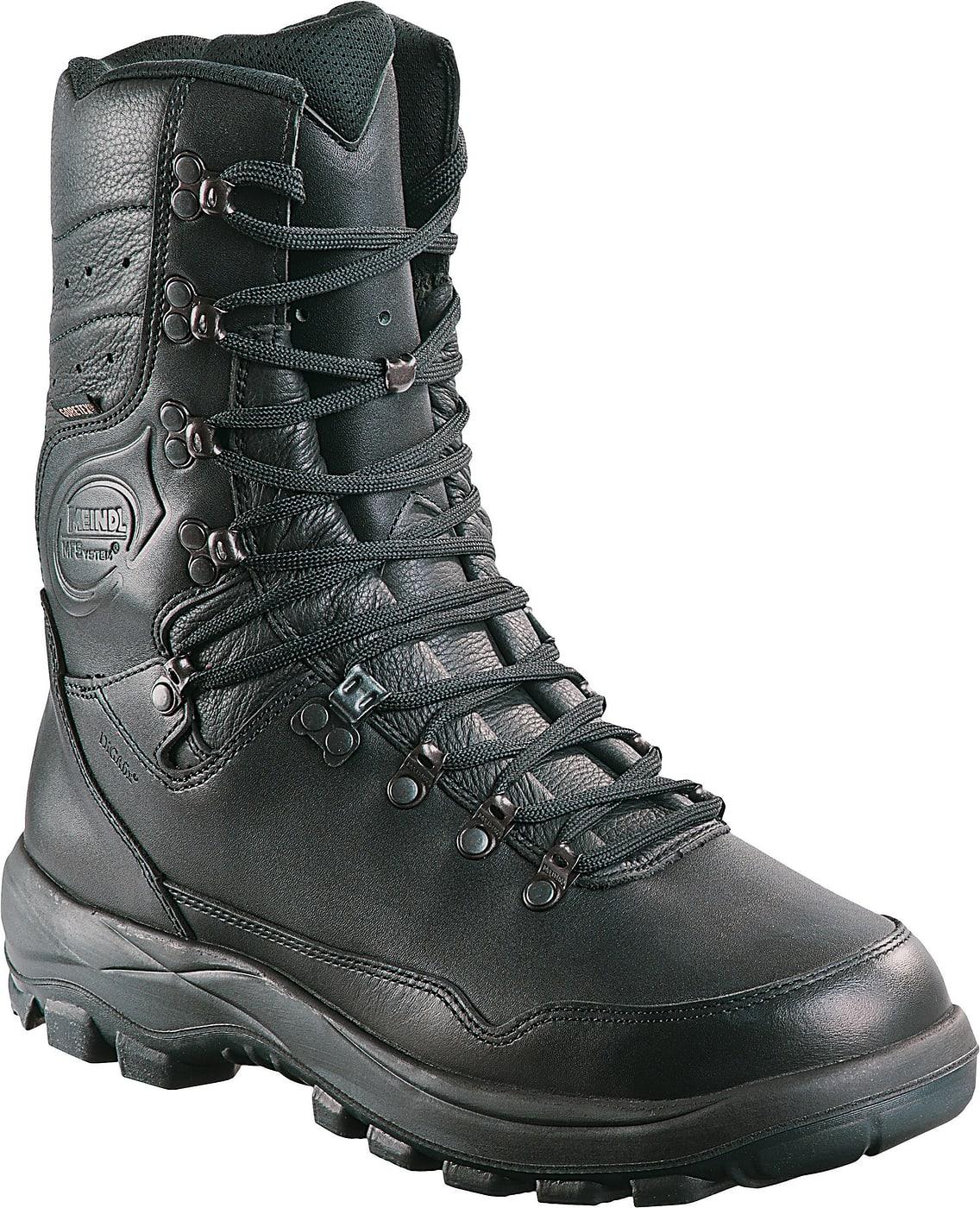 Safety sécurité Chaussures S3 de Climate Meindl cTJl31KF