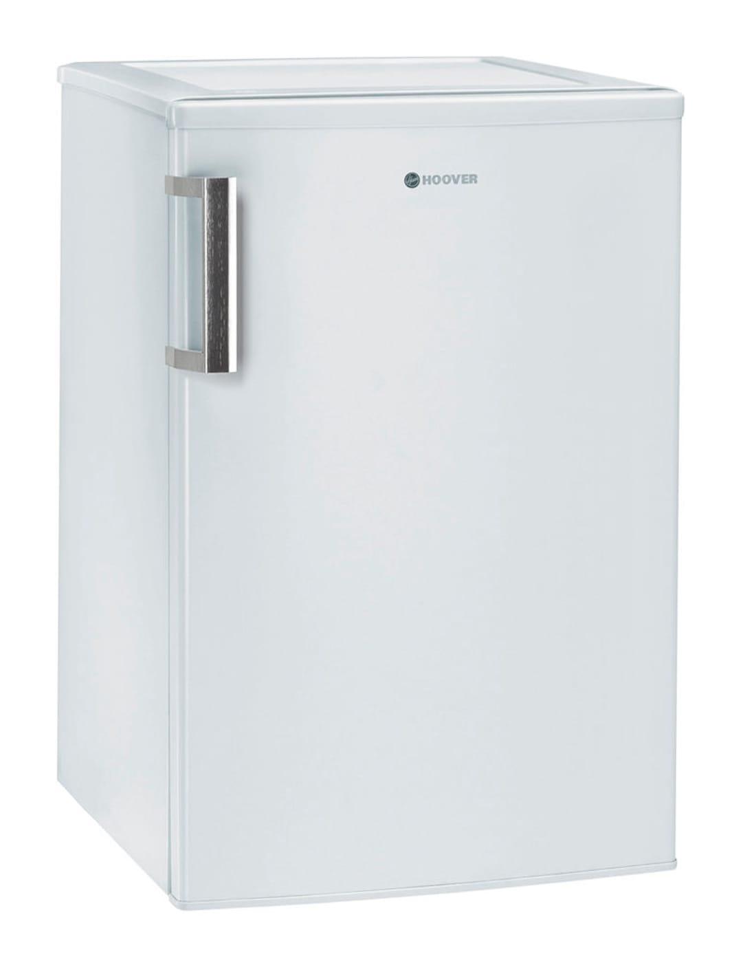 Hoover TableTop, 125L Kühlschrank | Migros