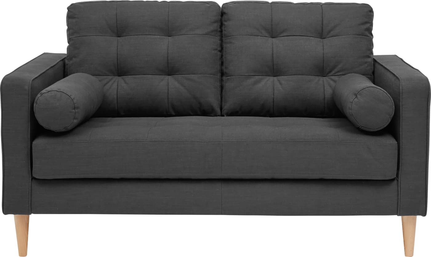 Erstaunlich 2 Er Sofa Sammlung Von Seifert 2er-sofa
