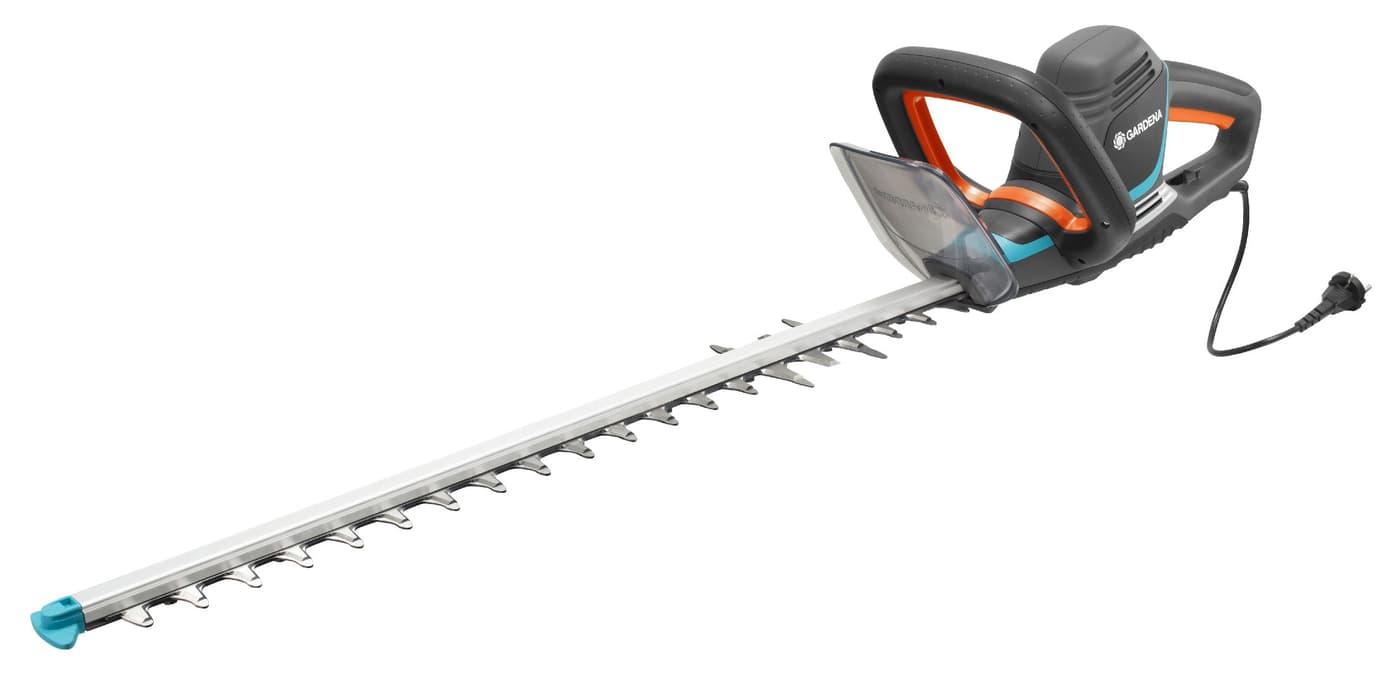 gardena heckenschere power cut 700/65 | migros