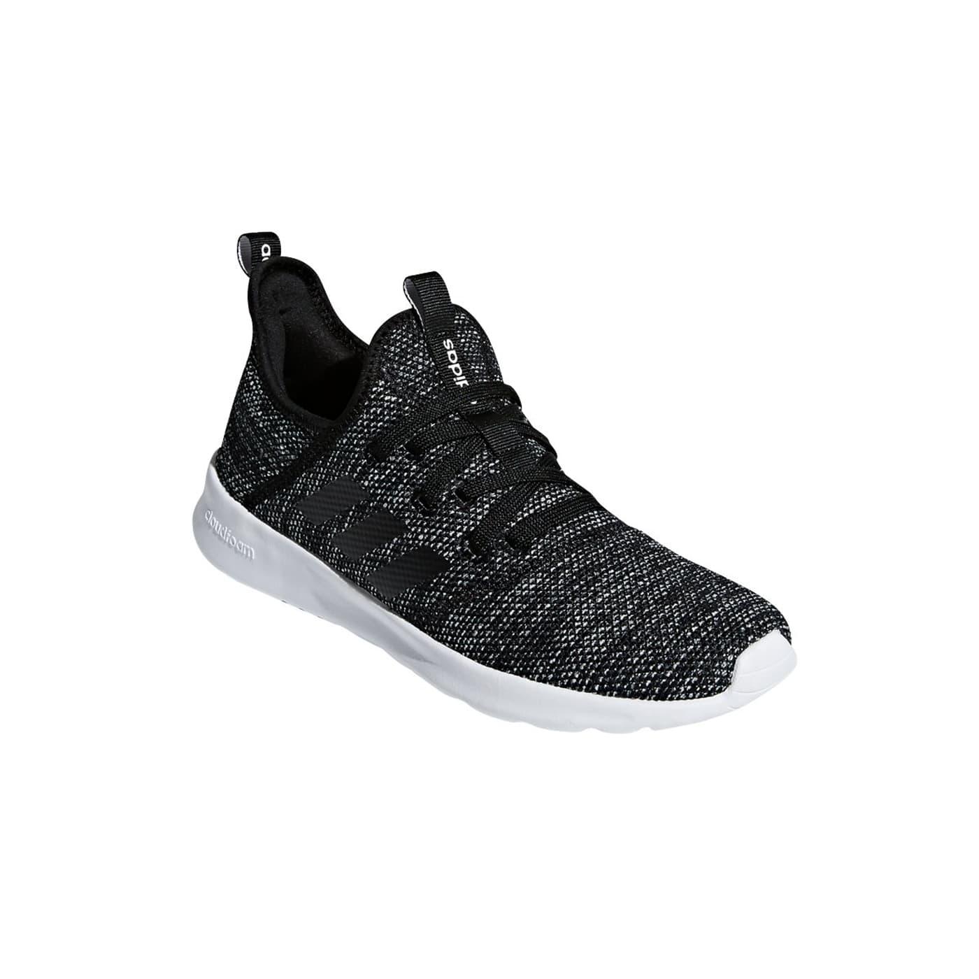 adidas cloudfoam donna's scarpe