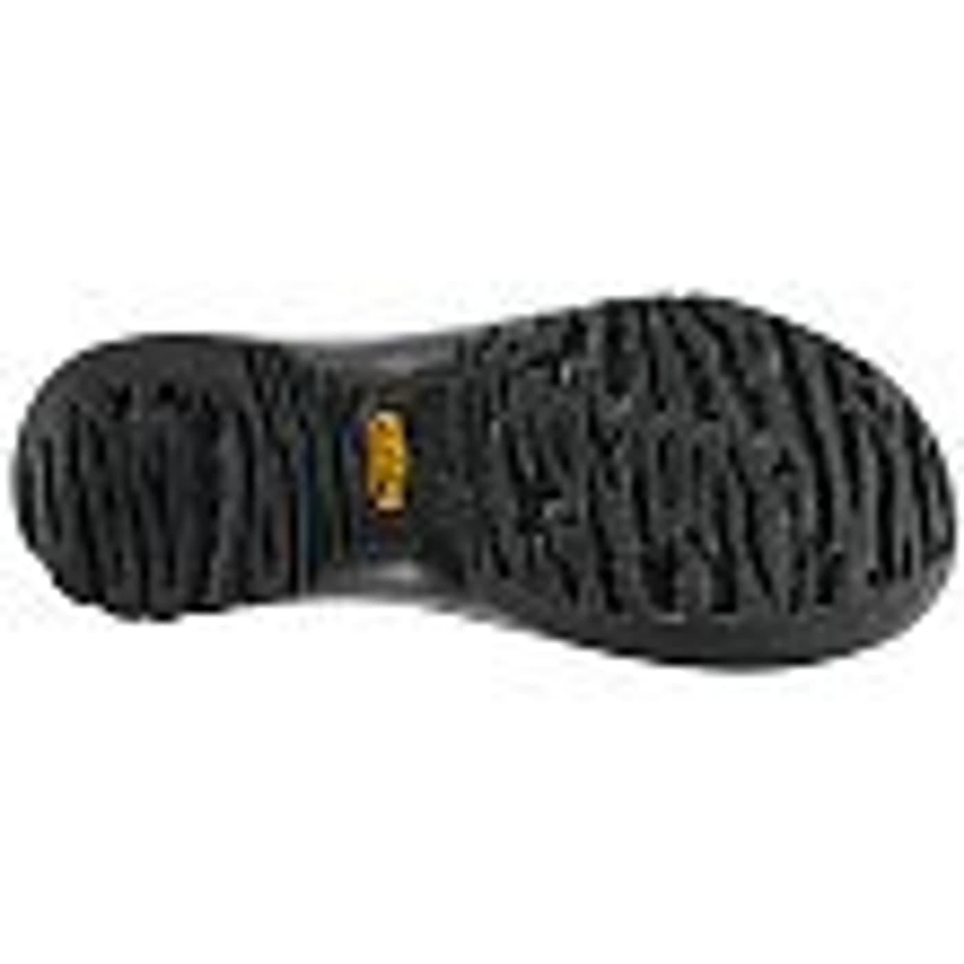 info for 022c5 5255d Keen Whisper Damen-Trekking Sandale