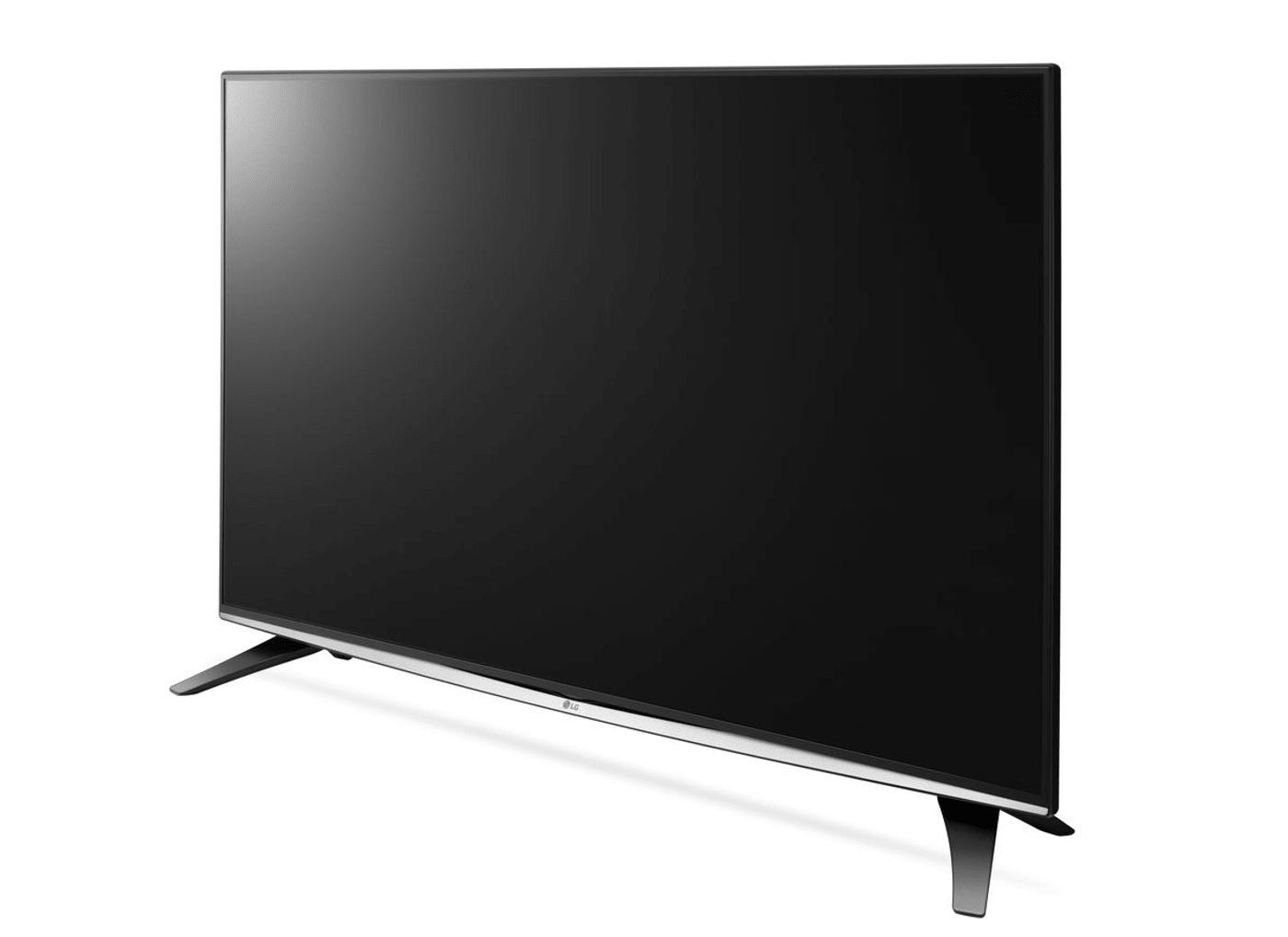 lg 58uh635v 146 cm 4k uhd led fernseher migros. Black Bedroom Furniture Sets. Home Design Ideas