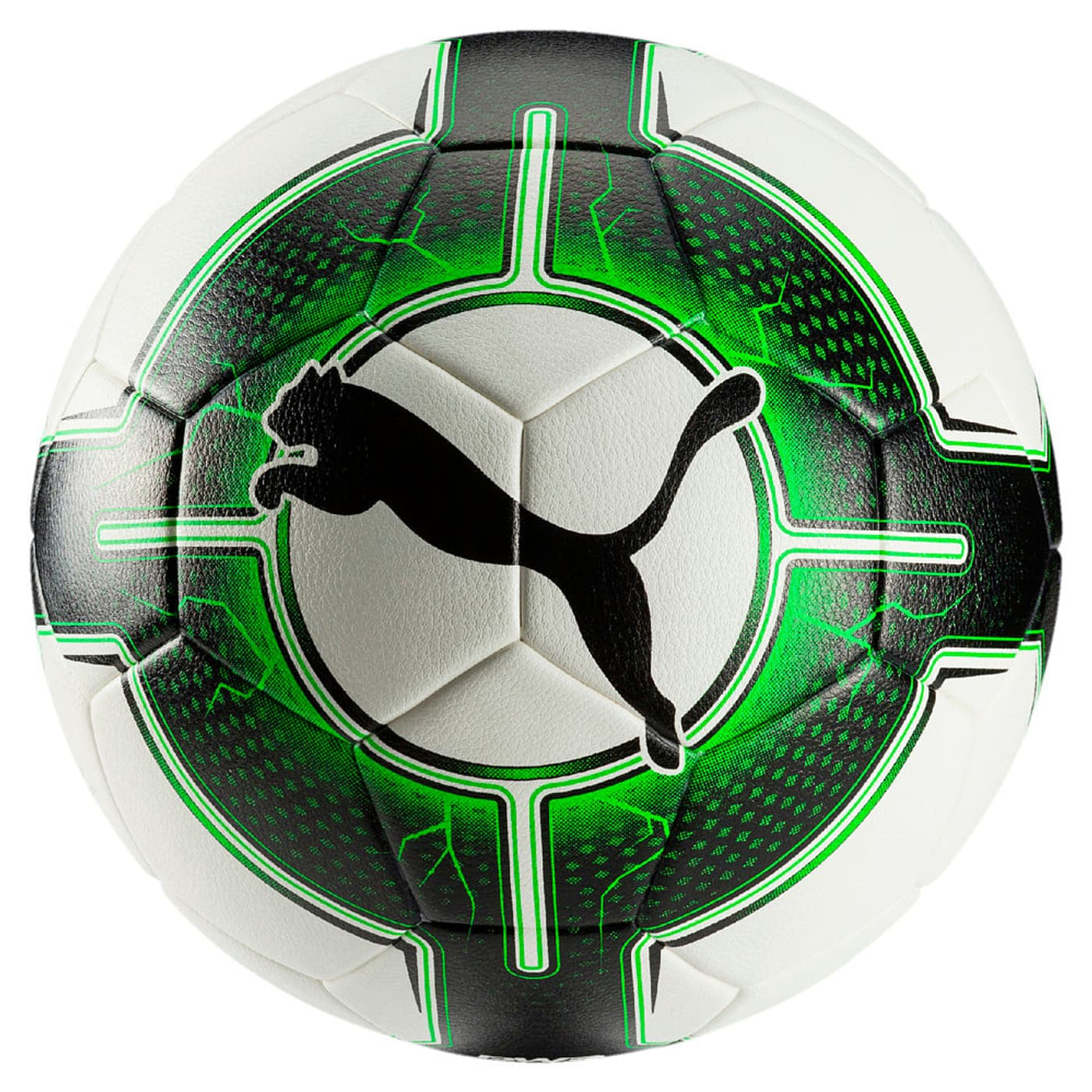 pallone puma evopower