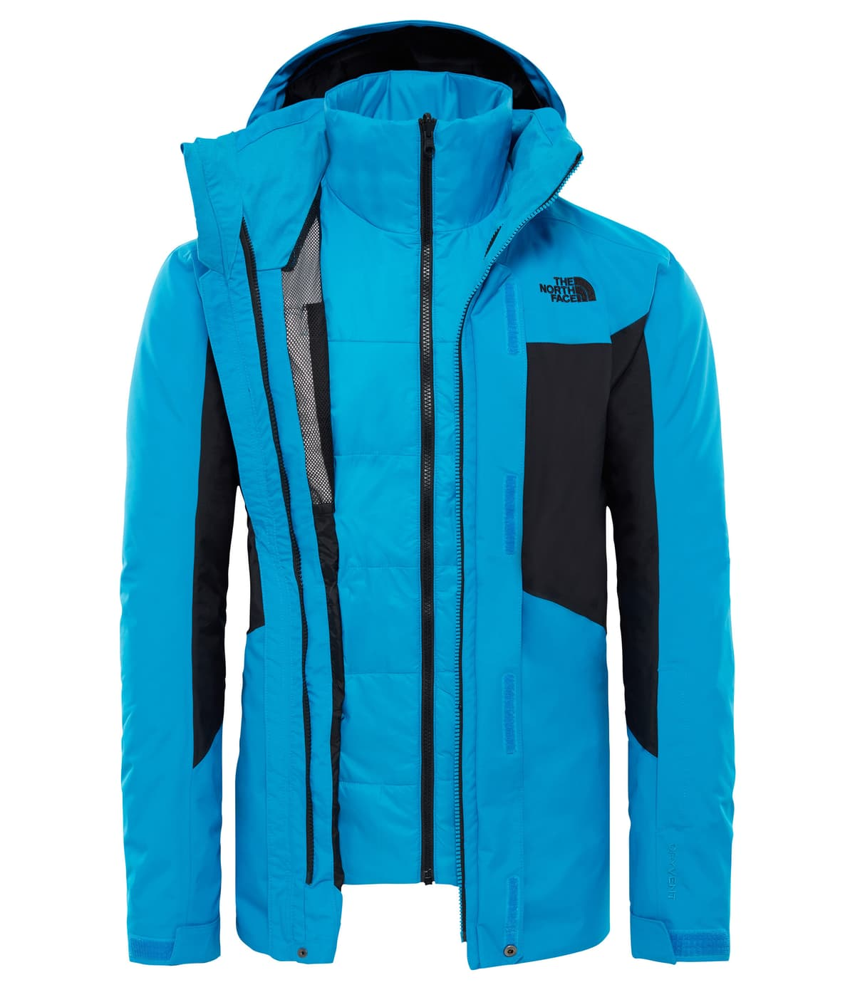 977bbbd2fe the-north-face-clement-triclimate-jacket-herren-skijacke.jpg