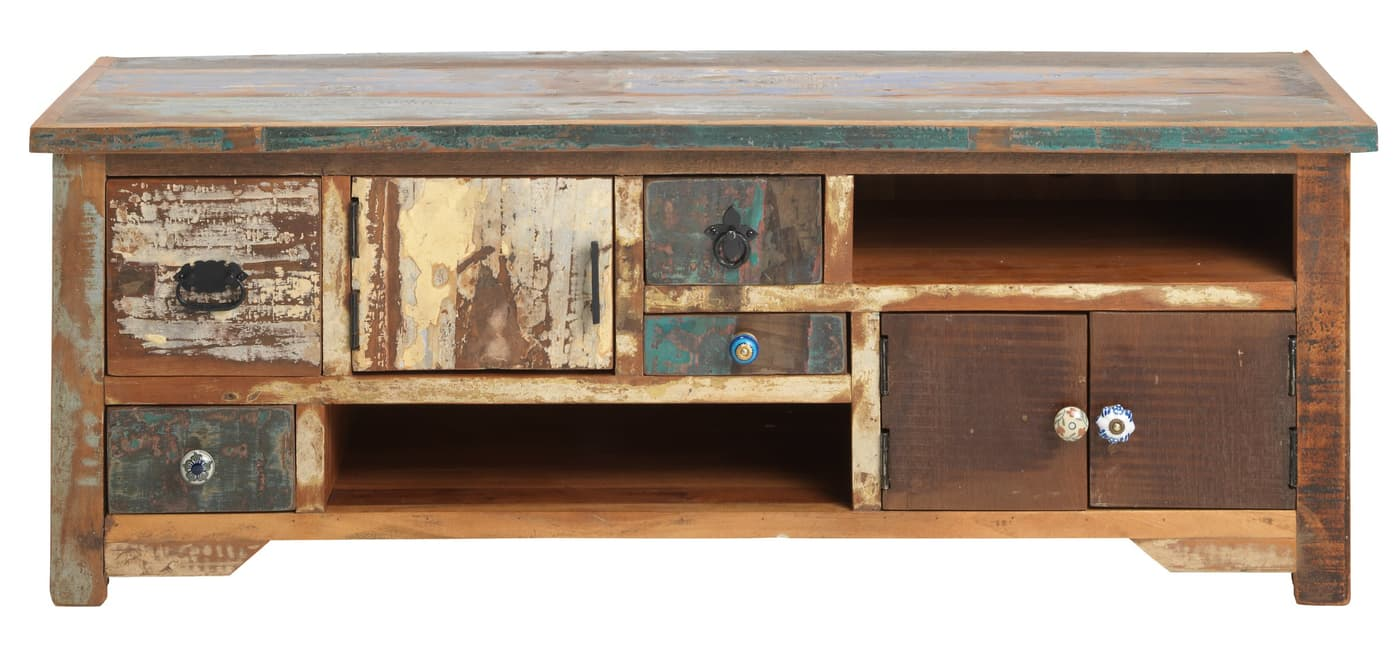 ronan tv m bel migros. Black Bedroom Furniture Sets. Home Design Ideas