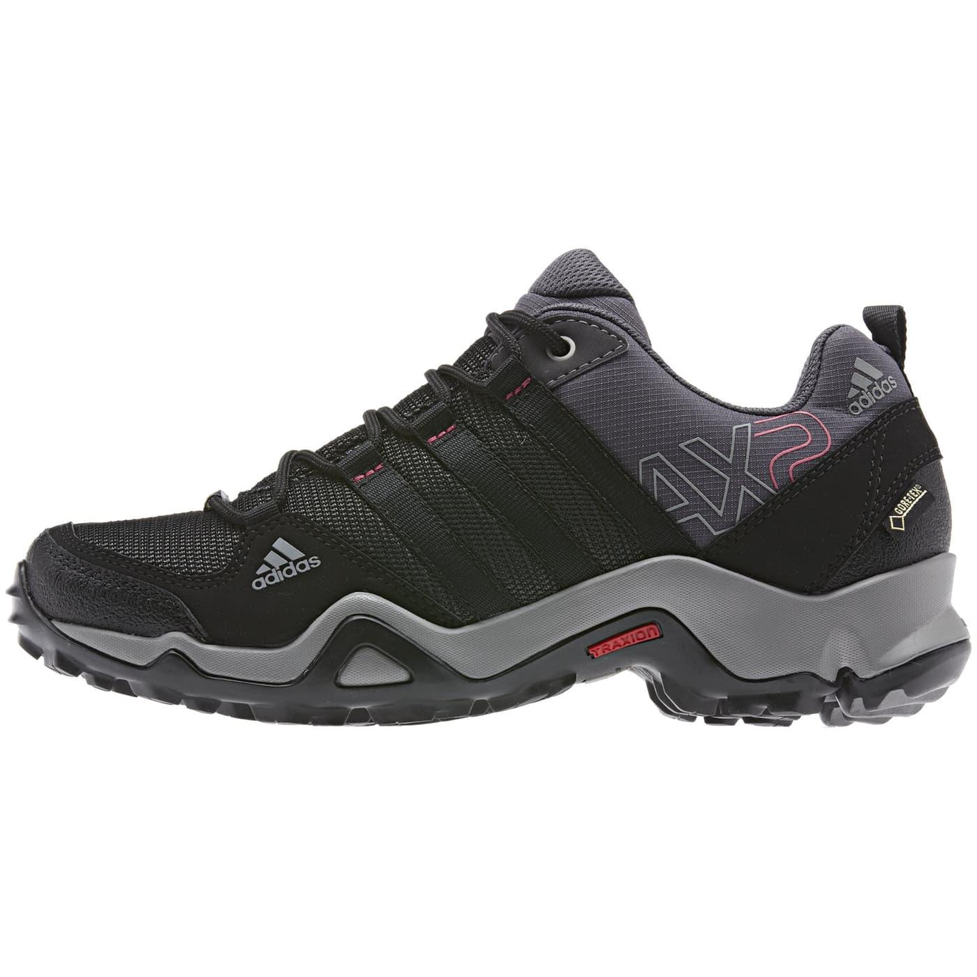 Adidas Da Ax2 Migros Gtx Multifunzione Scarpa Donna rwrTOqS