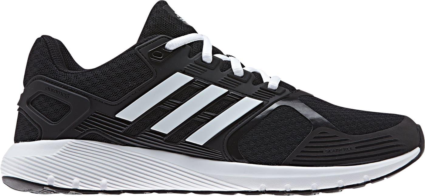 best service 0003f e80a3 De Pour 8 Homme Migros Course Adidas Chaussures Duramo wqfpF