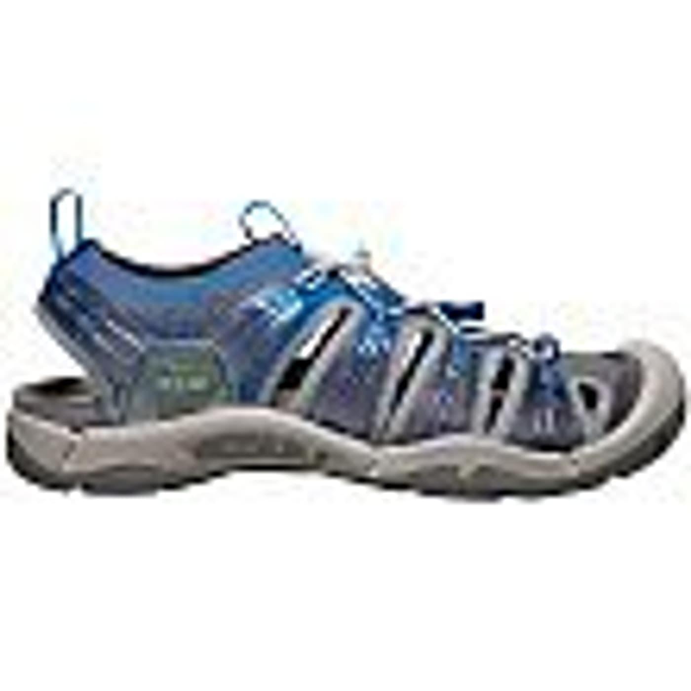 Keen Evofit One Sandalo dN6aZZK