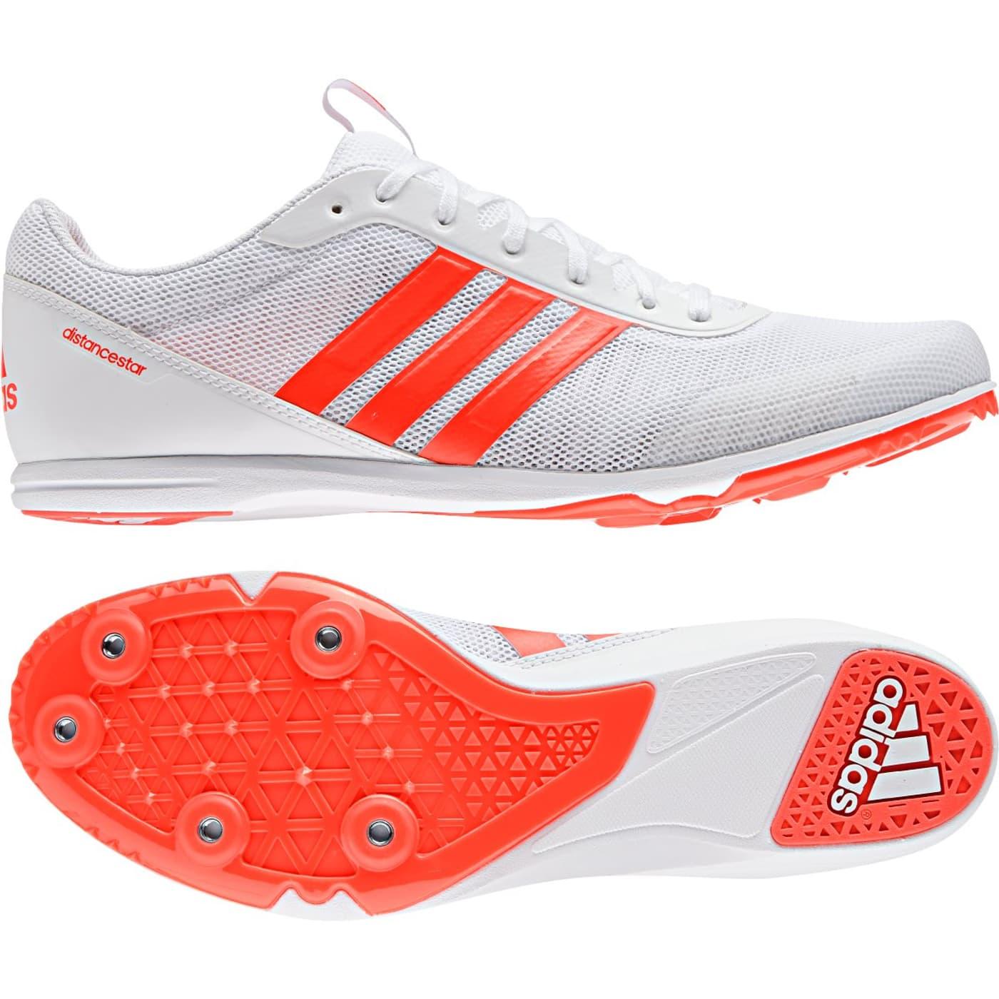 ... Adidas Distancestar Scarpa da uomo running ... 82b864ac27d