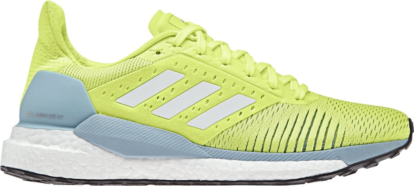 Scarpa Solar Adidas Migros St Glide Donna Da Running UfcOqCw6x