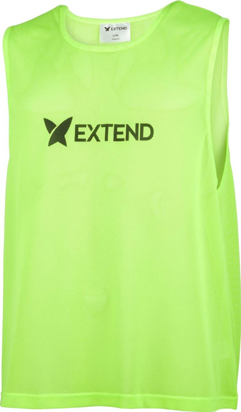 extend fussball-netztop fussball-netztop