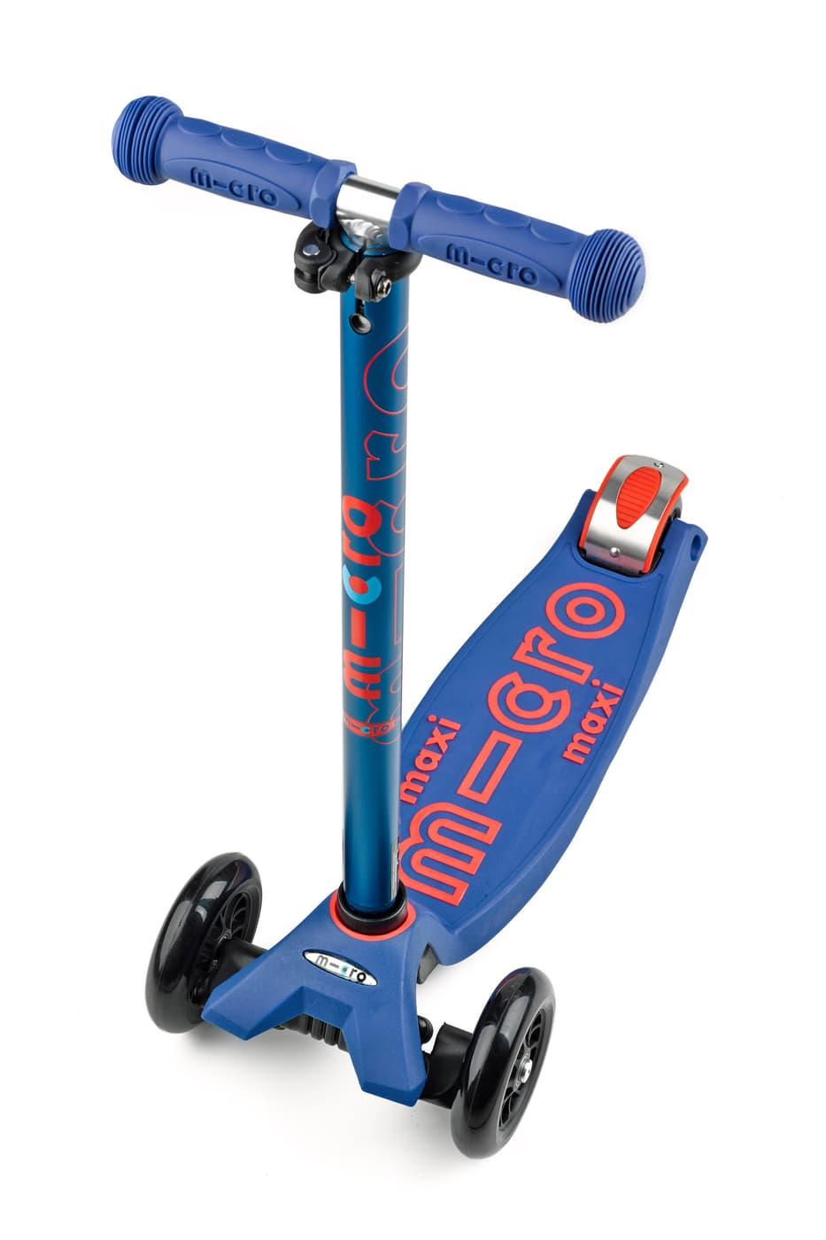 Maxi micro scooter coupon