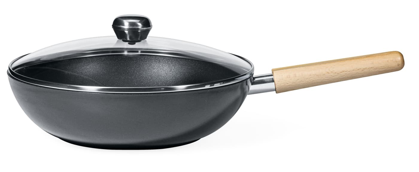 Cucina tavola wok cucina tavola migros for Cucina tavola