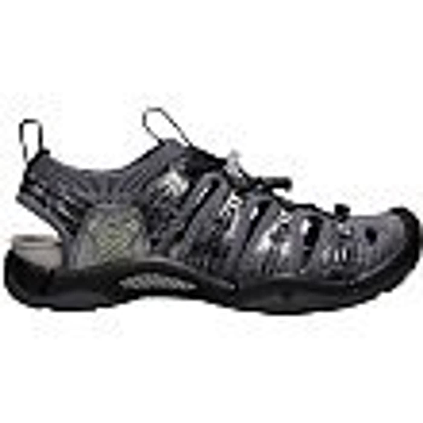 Keen Evofit One Sandalo pc2nLw
