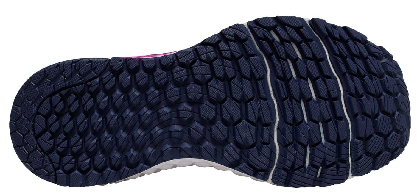 New Fresh Chaussures Balance Pour V7 Foam De Femme 1080 Course 08nwOPkX