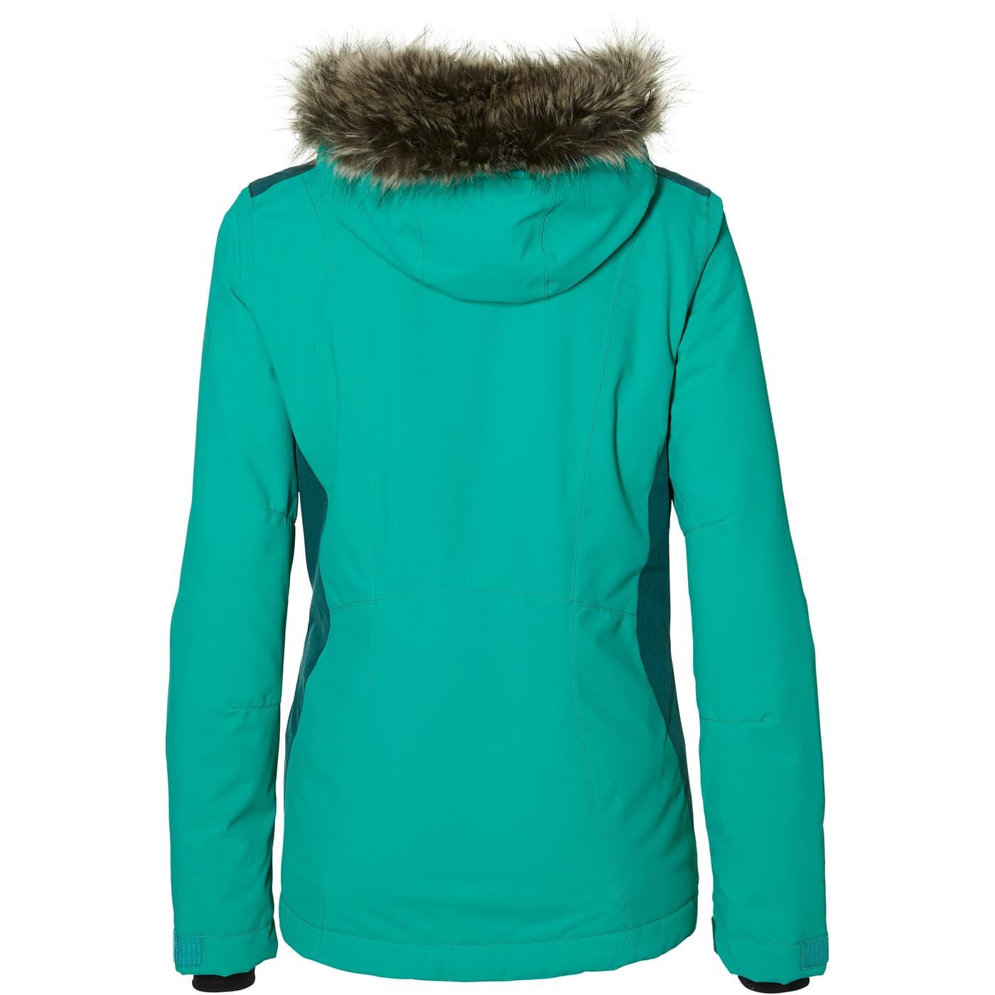 huge selection of 24bf7 1e83d O'Neill SIGNAL Jacket Damen Snowjacke