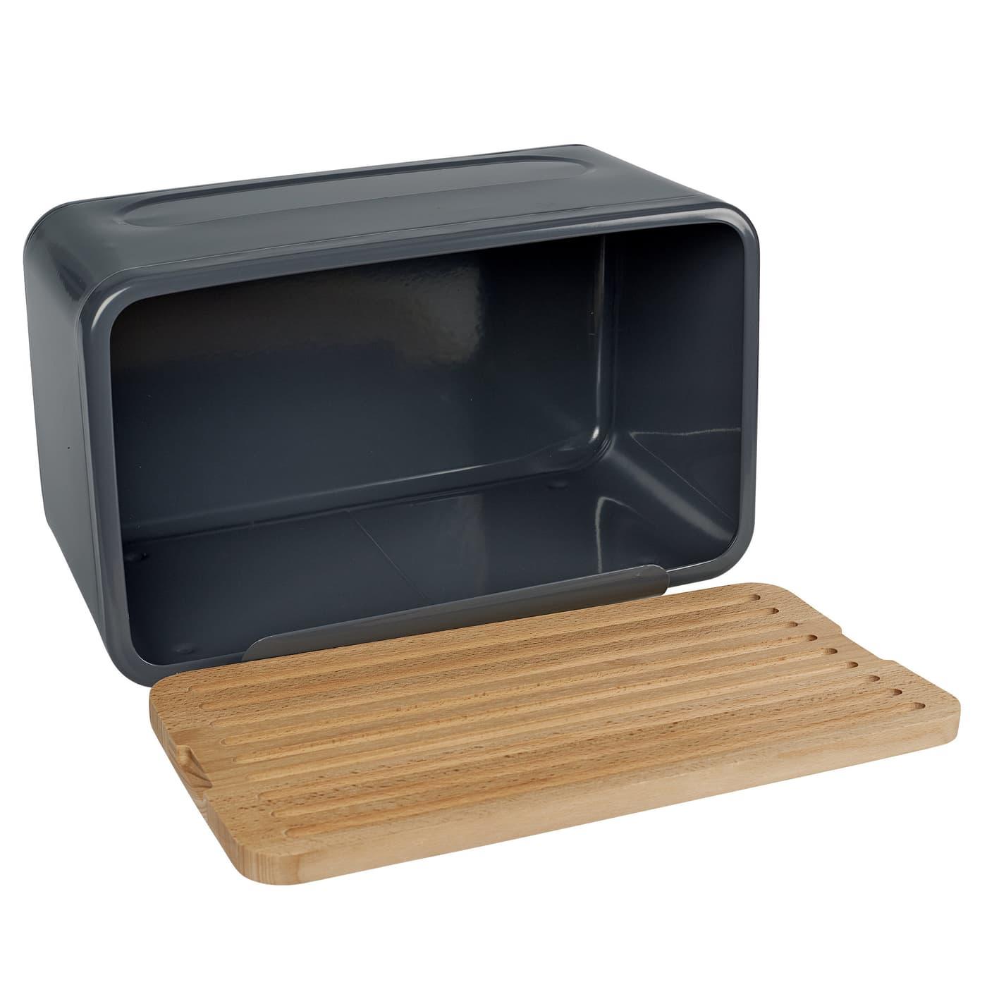 hudson brotbox migros. Black Bedroom Furniture Sets. Home Design Ideas